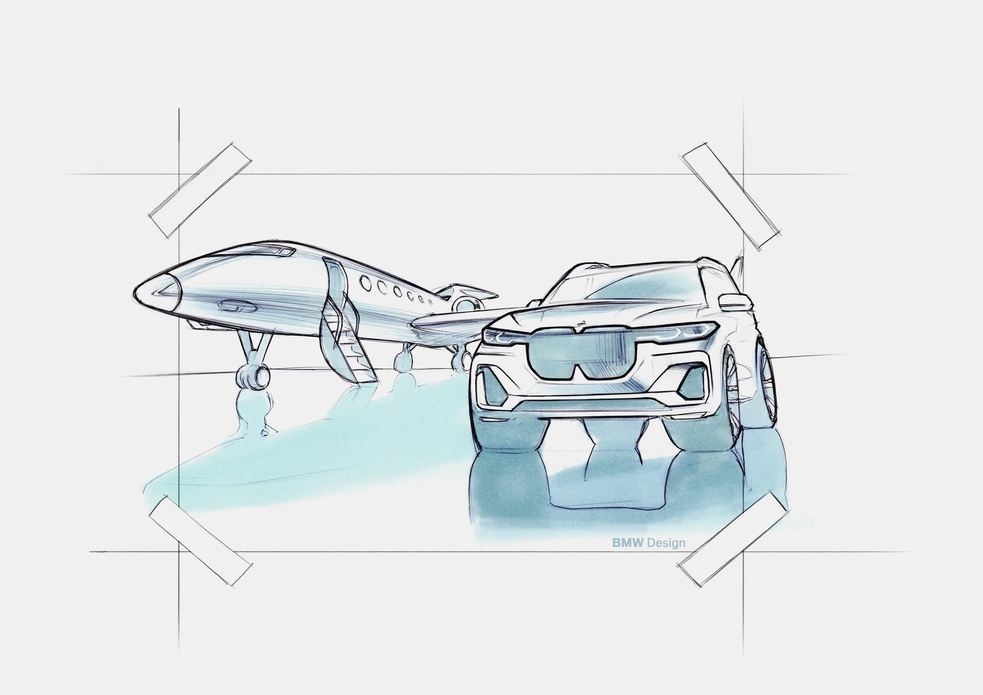 BMW X7 2019 (37)