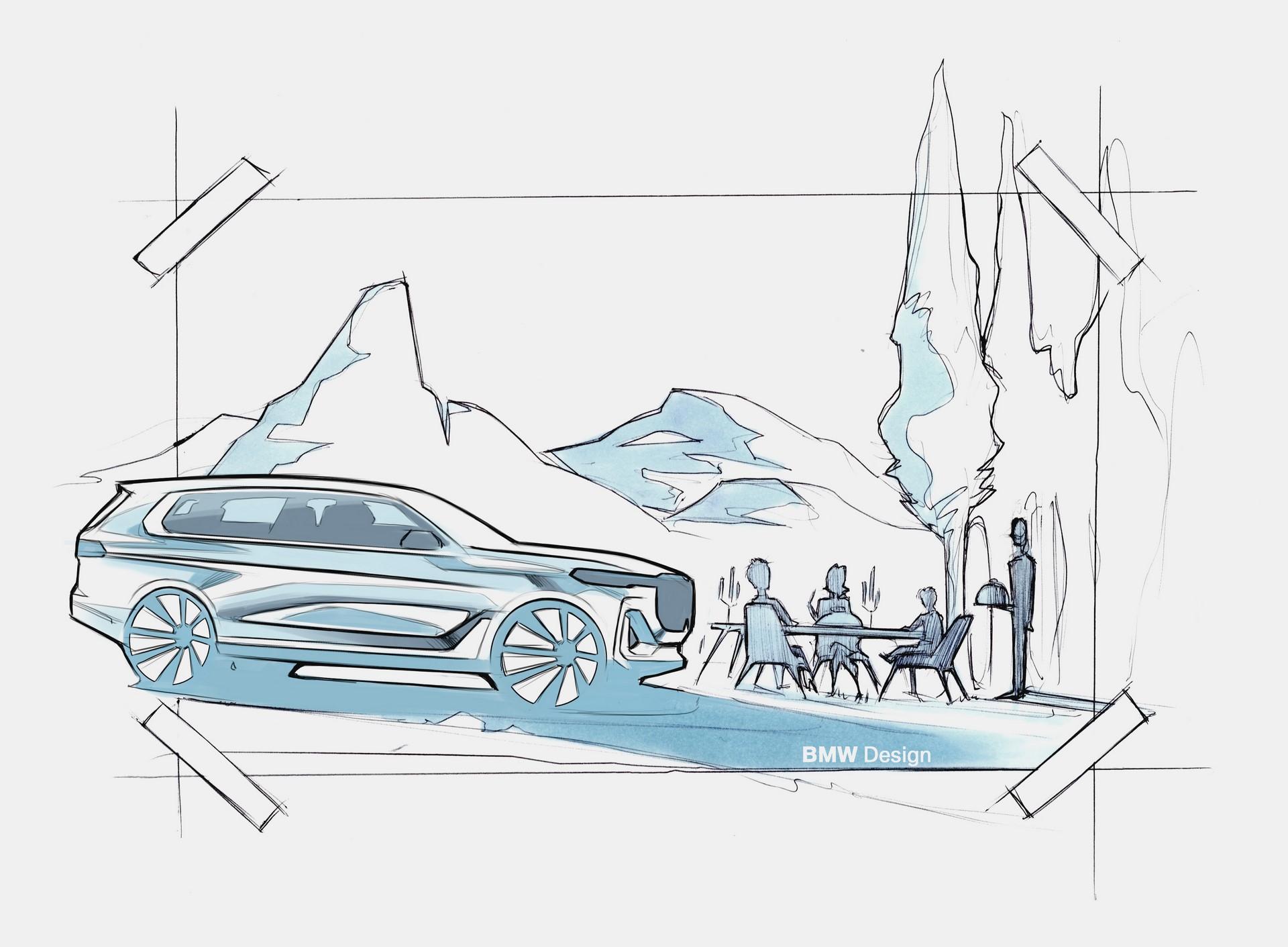 BMW X7 2019 (38)