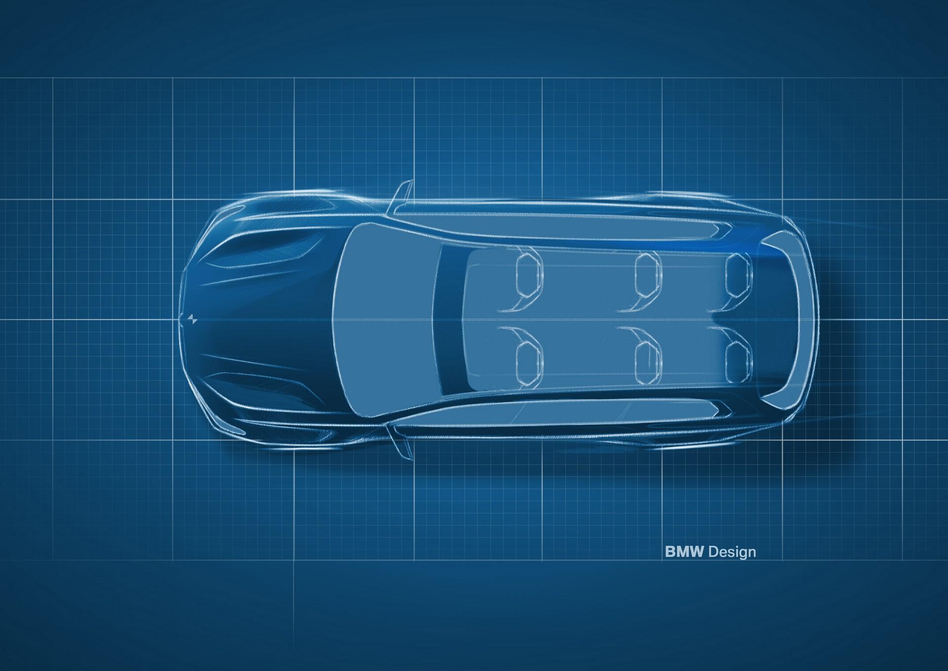 BMW X7 2019 (39)