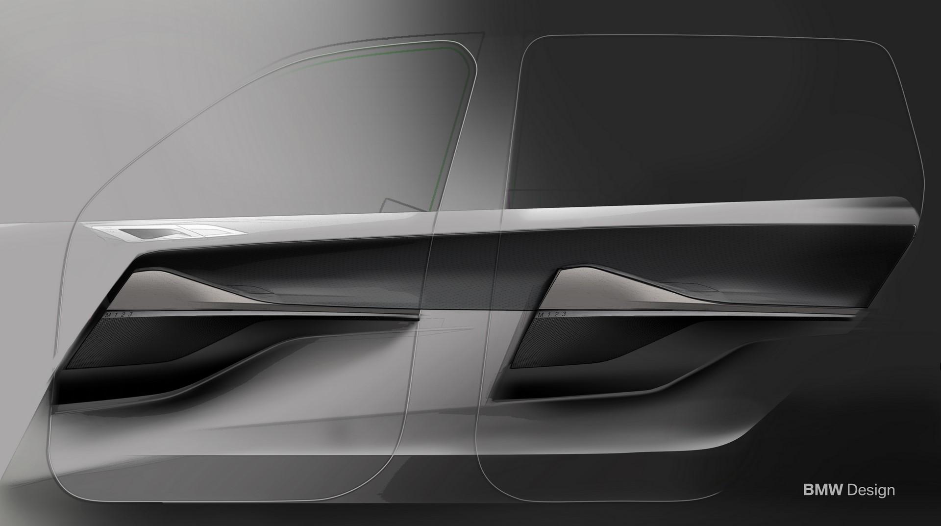 BMW X7 2019 (48)