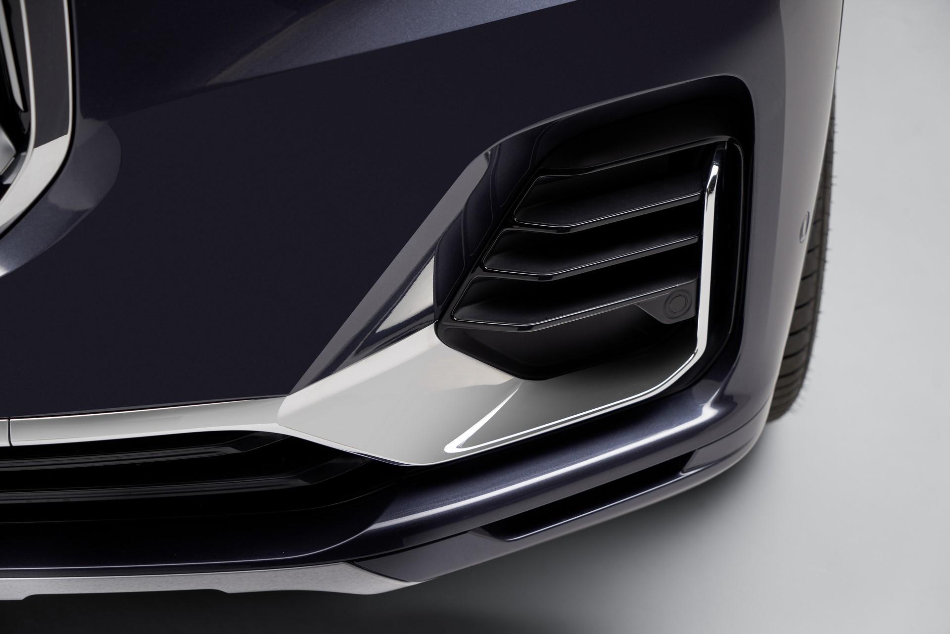 BMW X7 2019 (60)