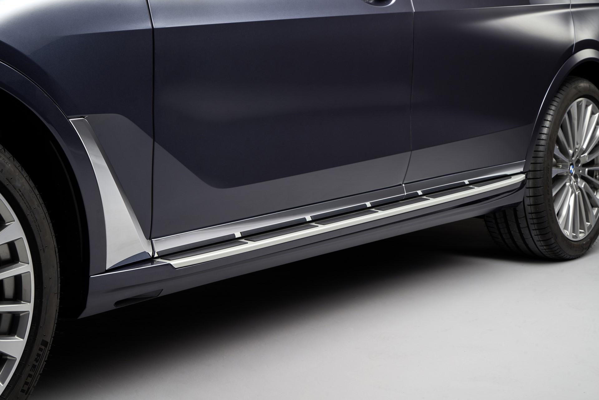 BMW X7 2019 (65)