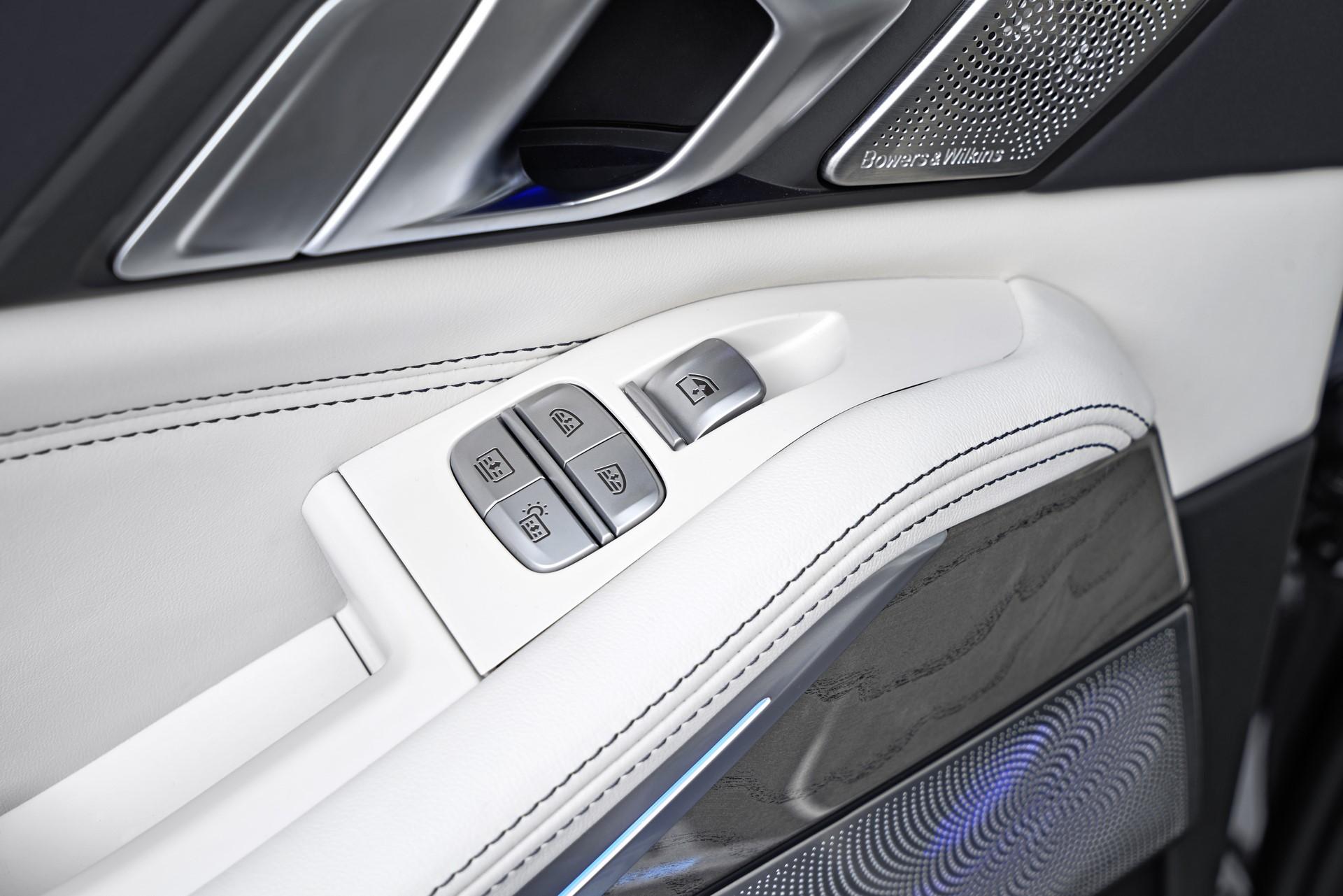 BMW X7 2019 (73)