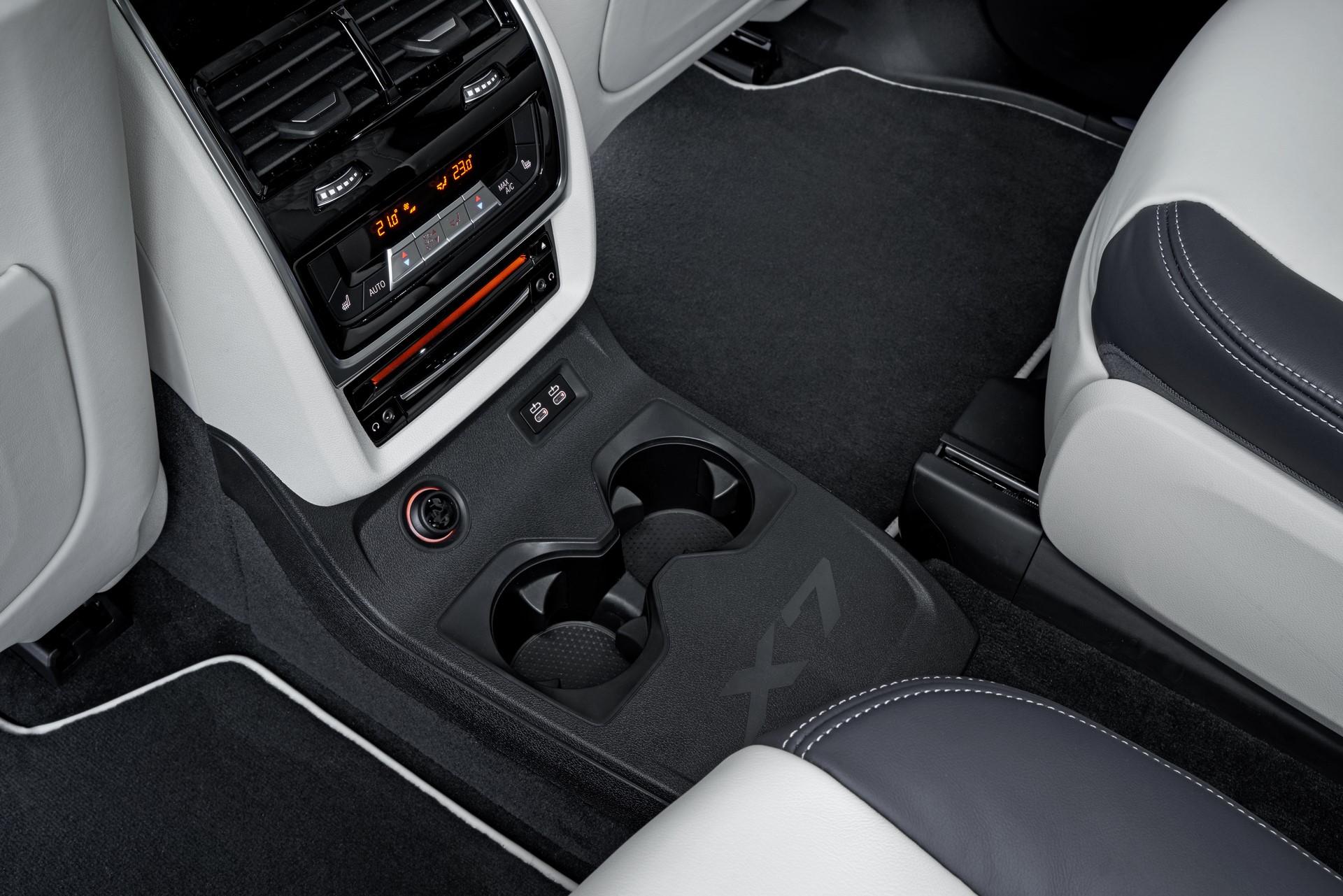 BMW X7 2019 (74)