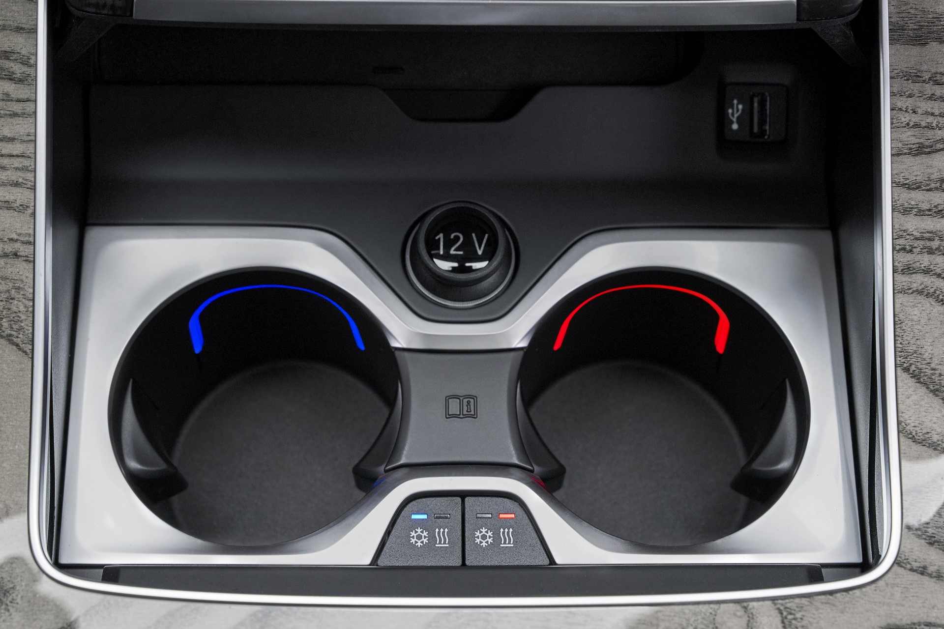 BMW X7 2019 (93)