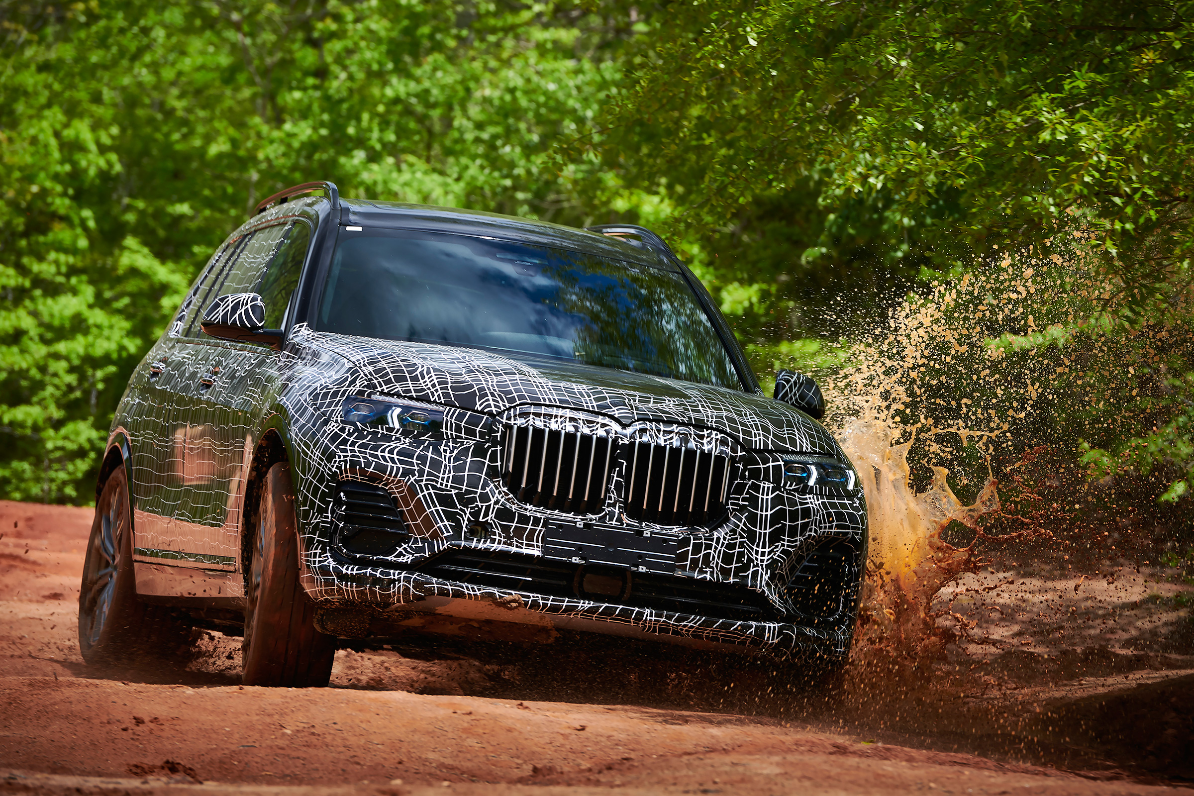 BMW_X7_official_spy_0003