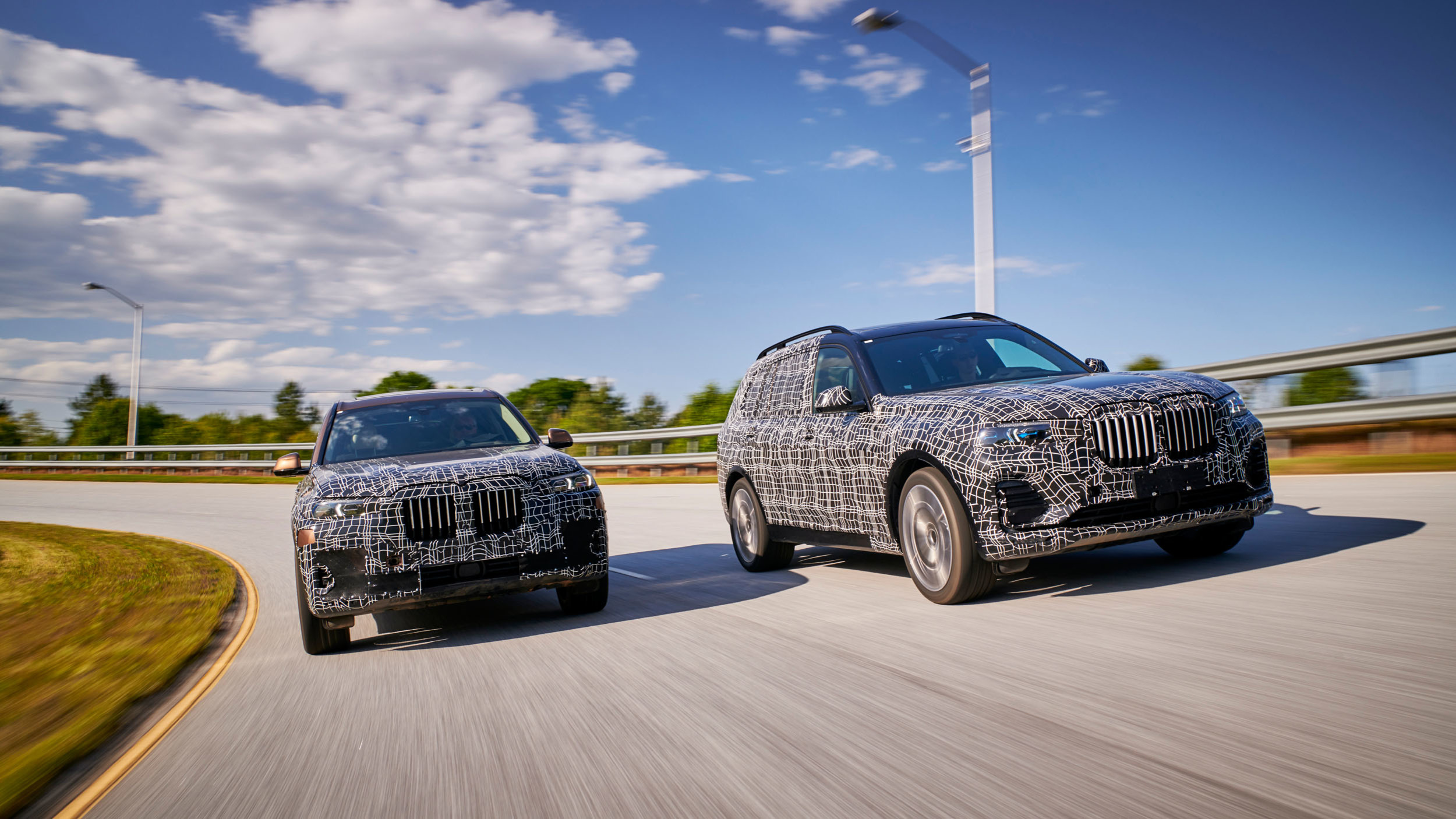BMW_X7_official_spy_0005
