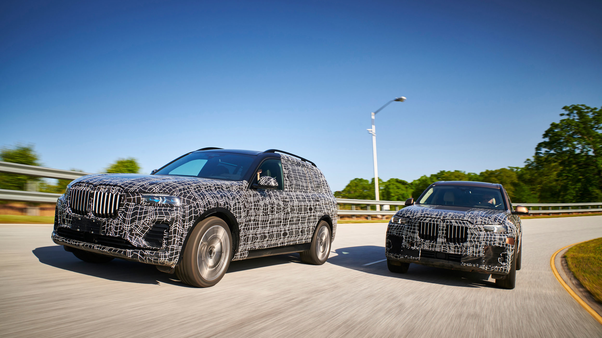 BMW_X7_official_spy_0006