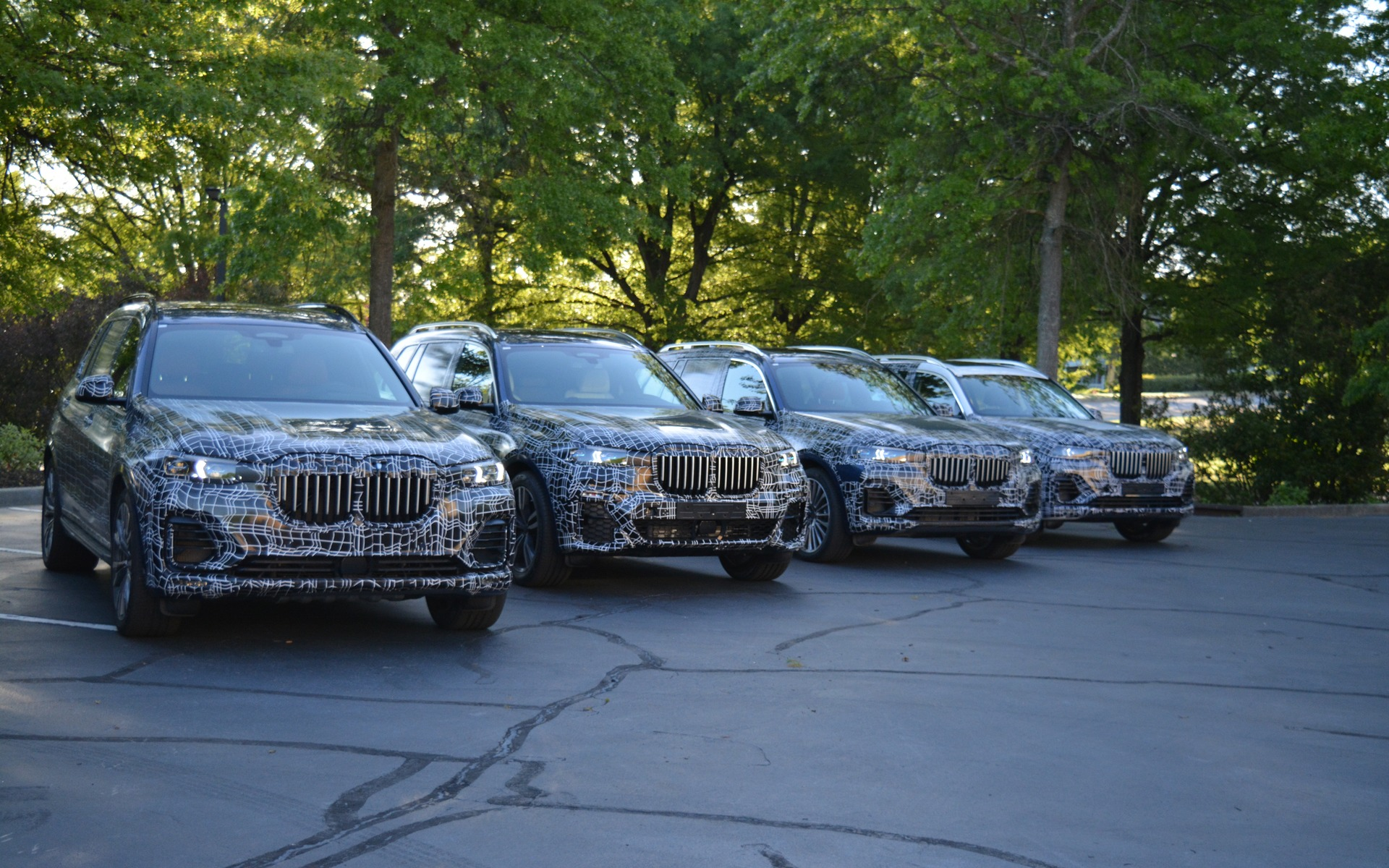 BMW_X7_official_spy_0011