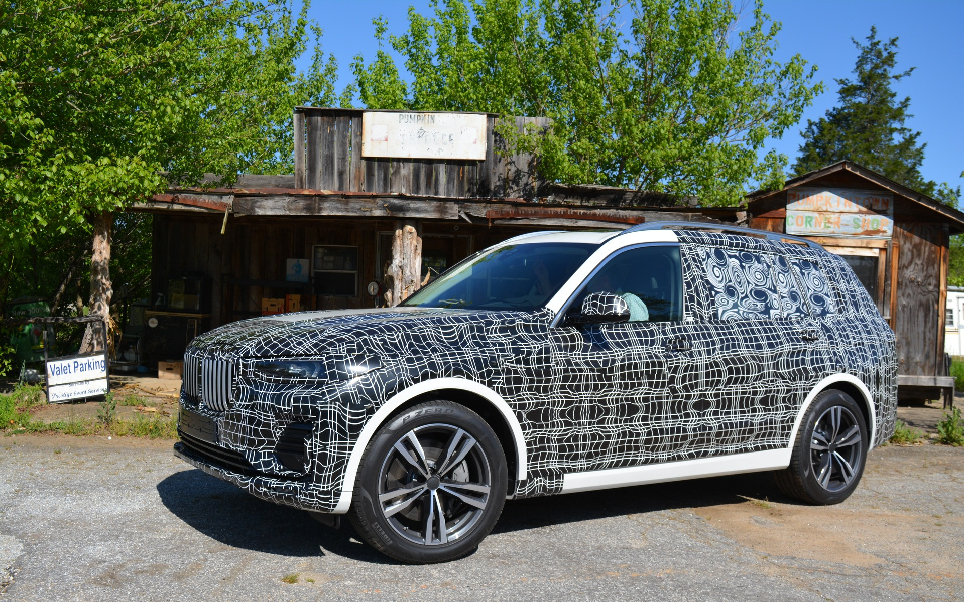 BMW_X7_official_spy_0012