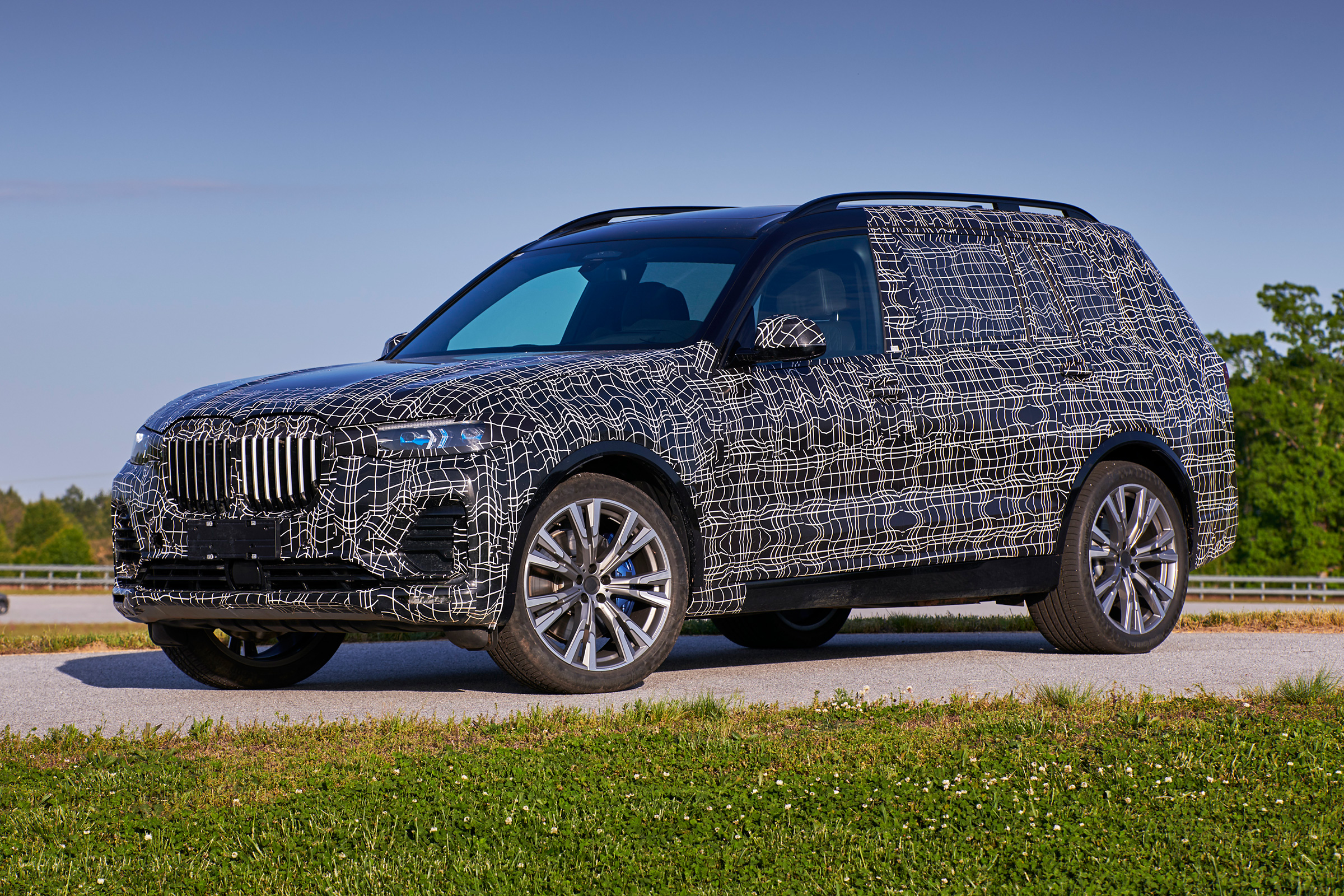 BMW_X7_official_spy_0013