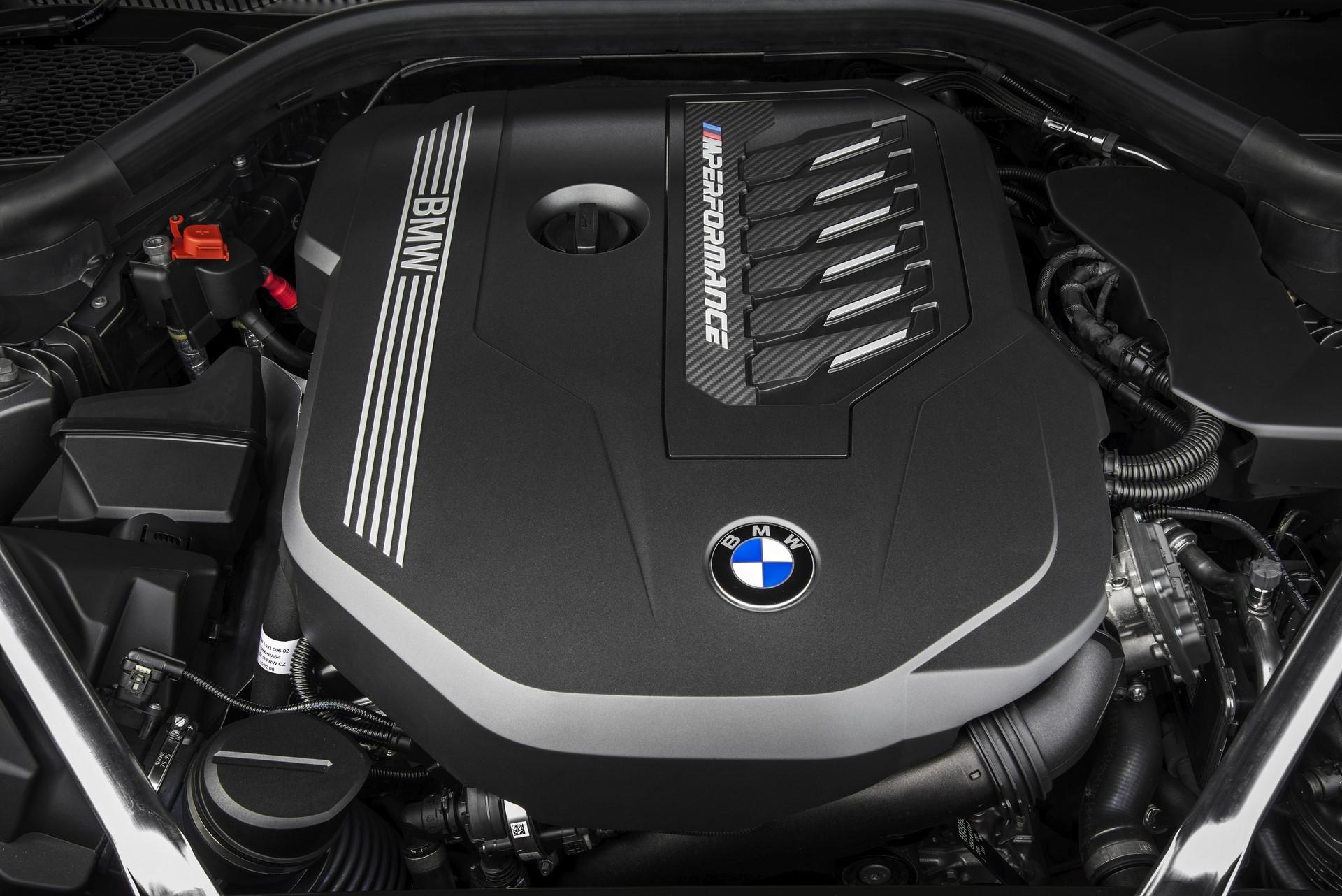 BMW Z4 2019 (16)