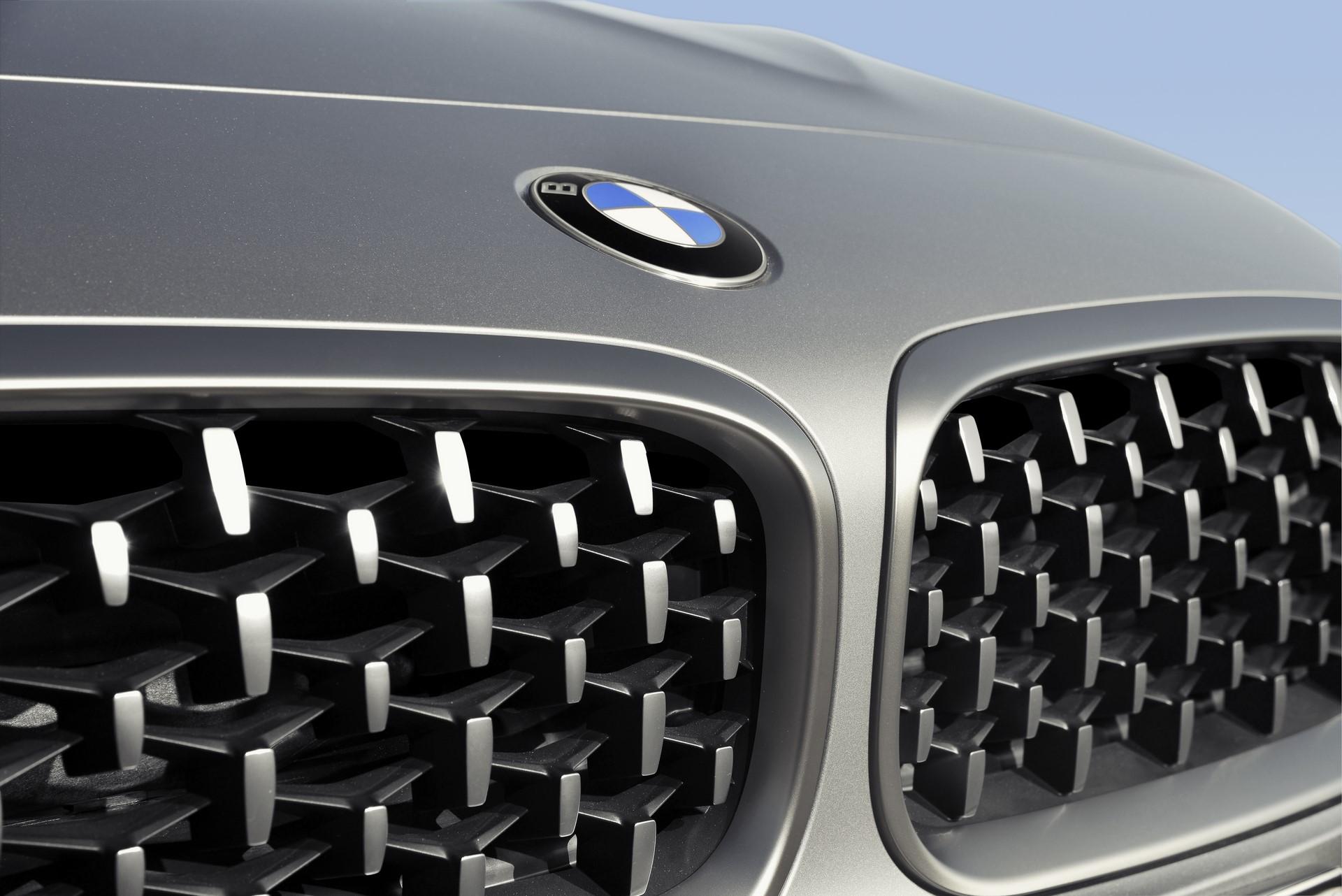 BMW Z4 2019 (28)
