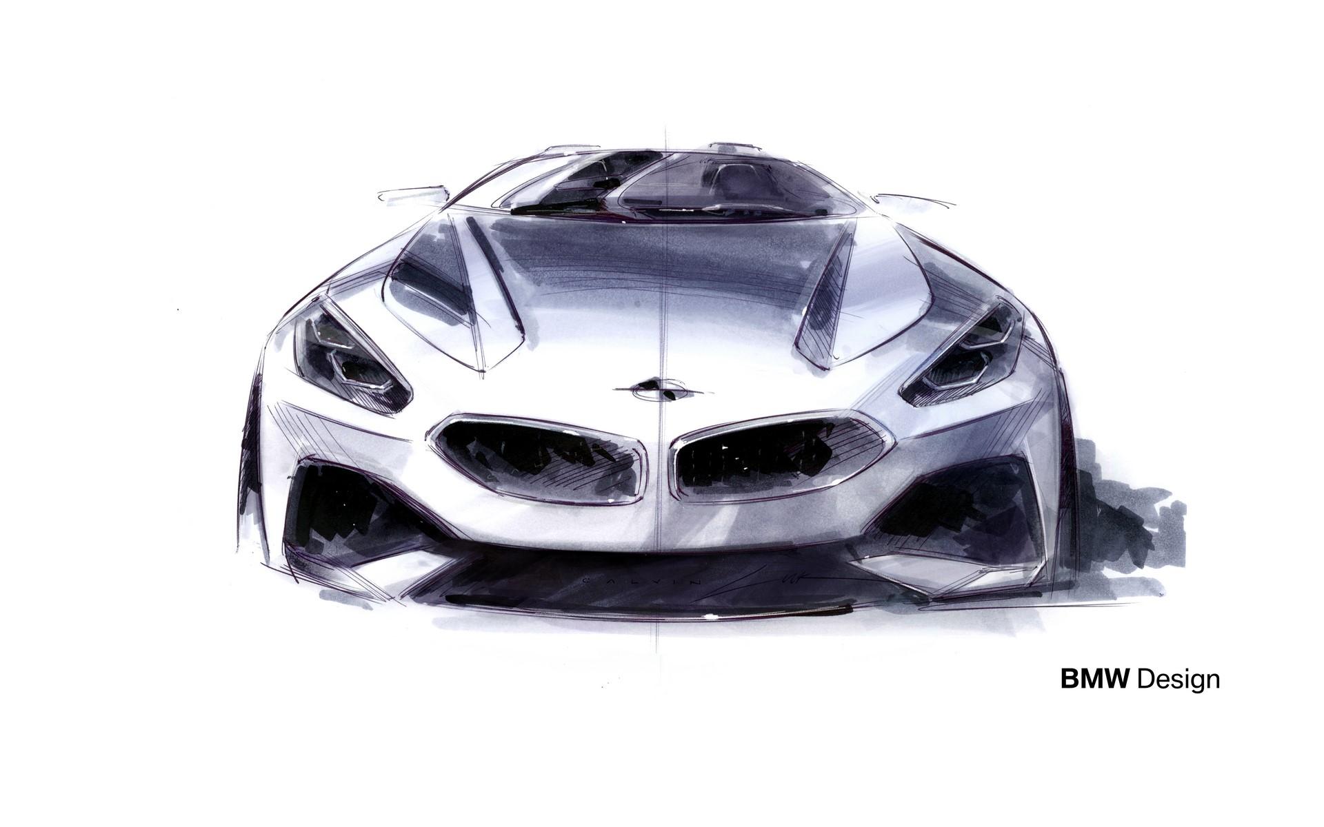 BMW Z4 2019 (27)
