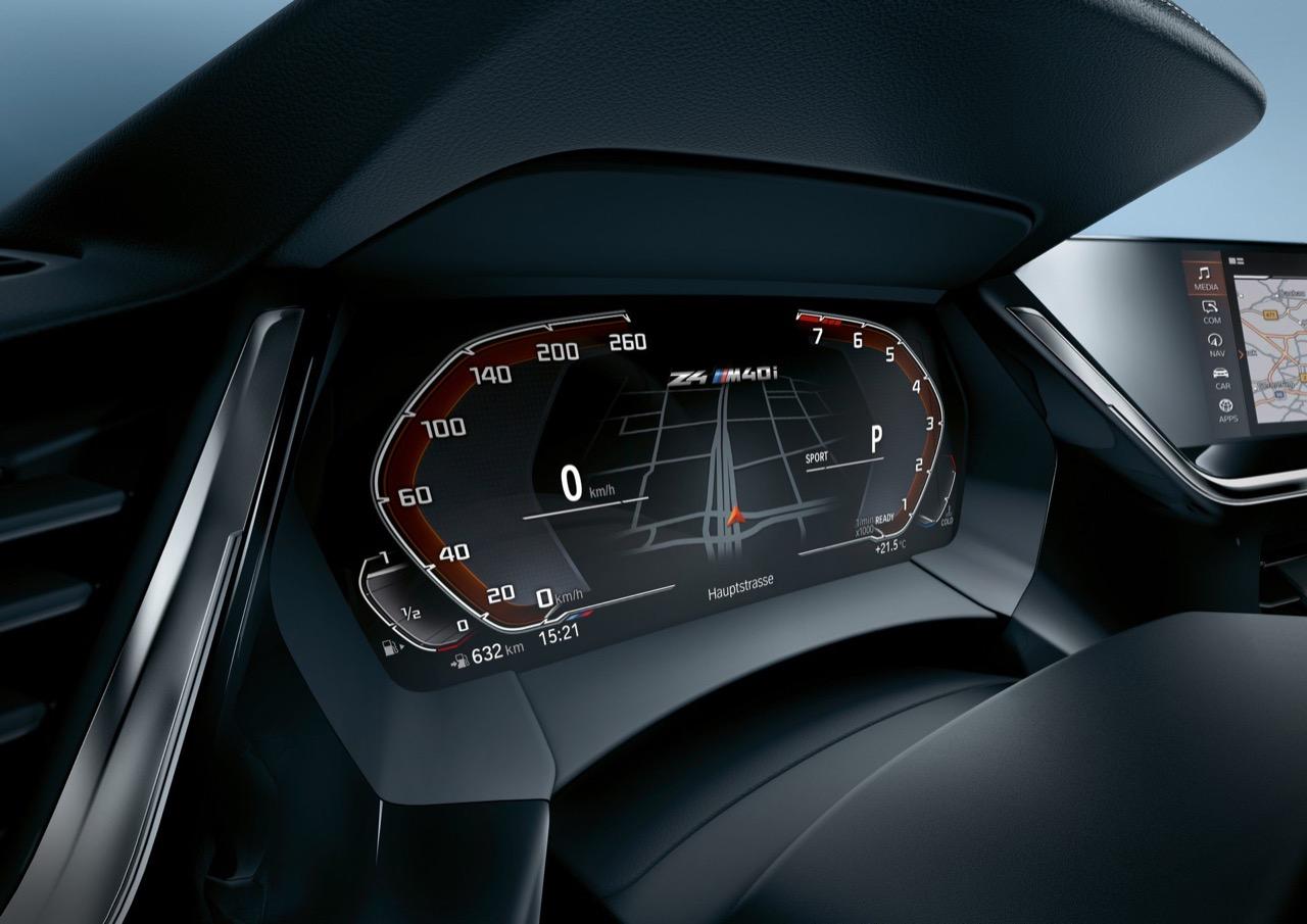 BMW-Z4-gelekt-oranje-07