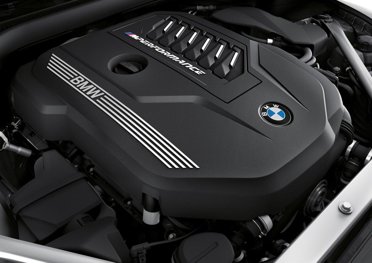 BMW-Z4-gelekt-oranje-09