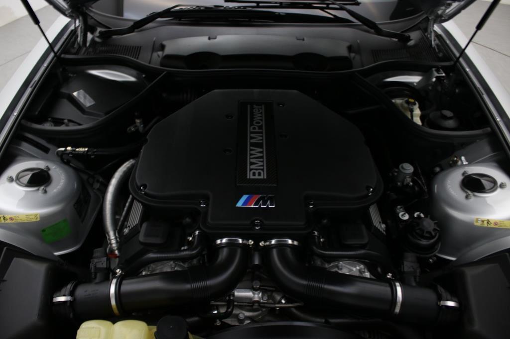 BMW Z8 for sale (11)