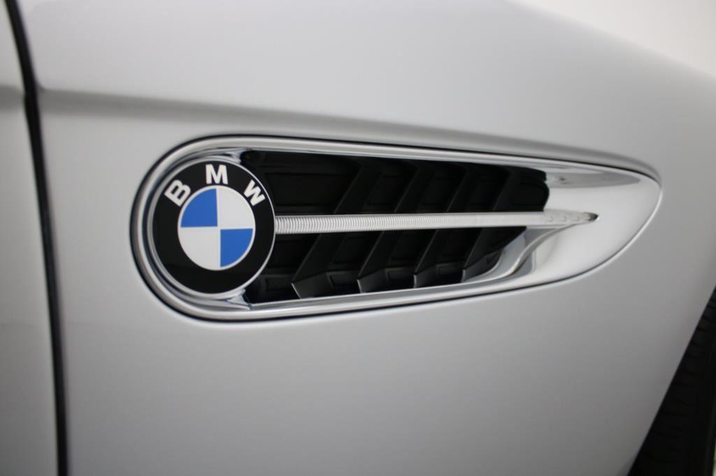 BMW Z8 for sale (13)