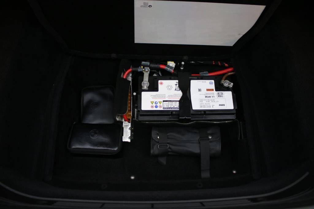 BMW Z8 for sale (14)