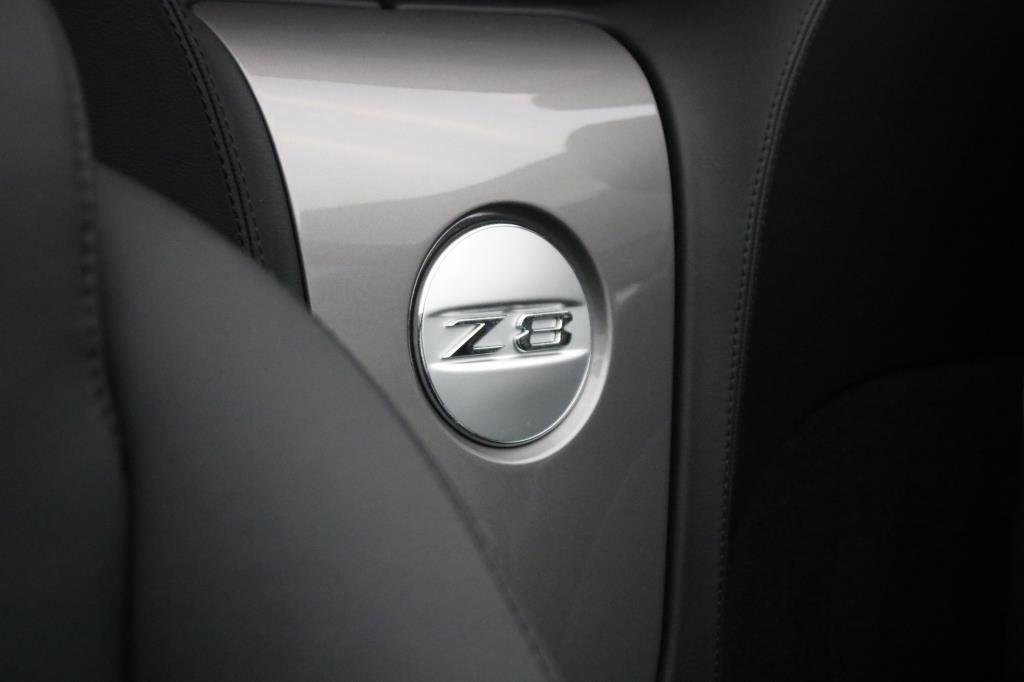 BMW Z8 for sale (15)