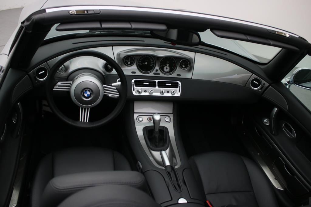 BMW Z8 for sale (5)
