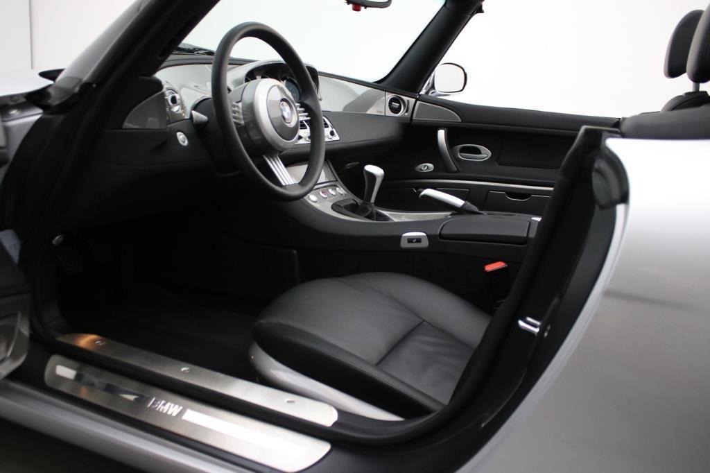 BMW Z8 for sale (6)