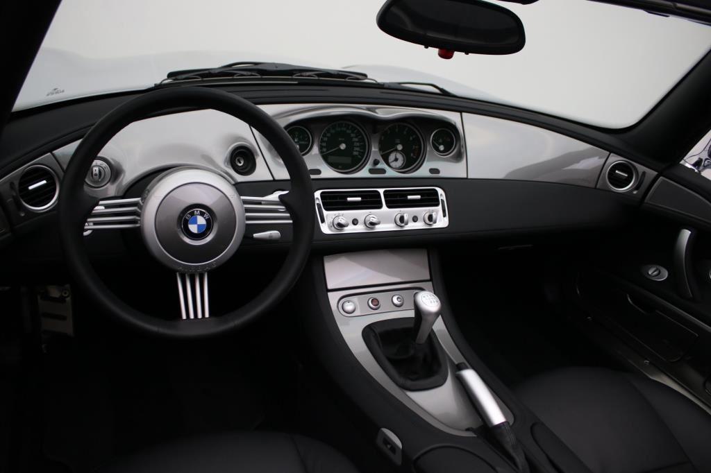 BMW Z8 for sale (7)