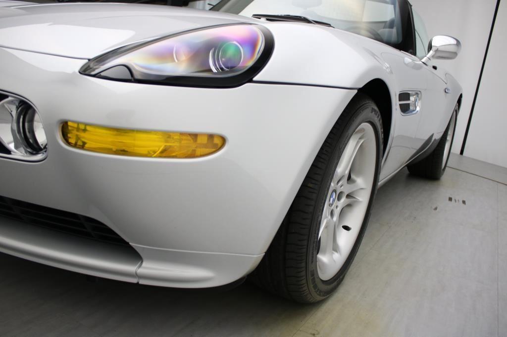 BMW Z8 for sale (9)