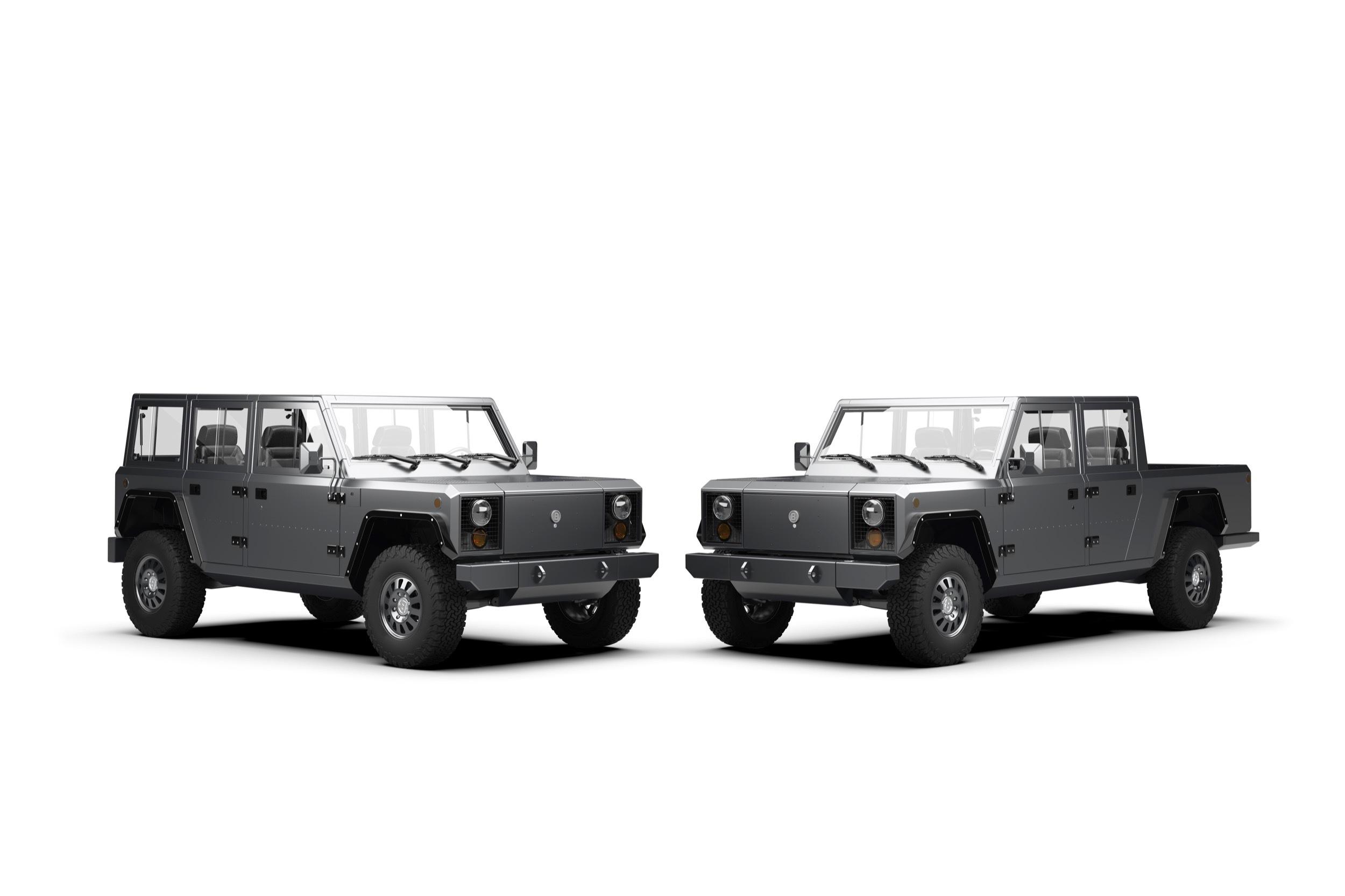 bollinger-motors-b1-b2-01-1