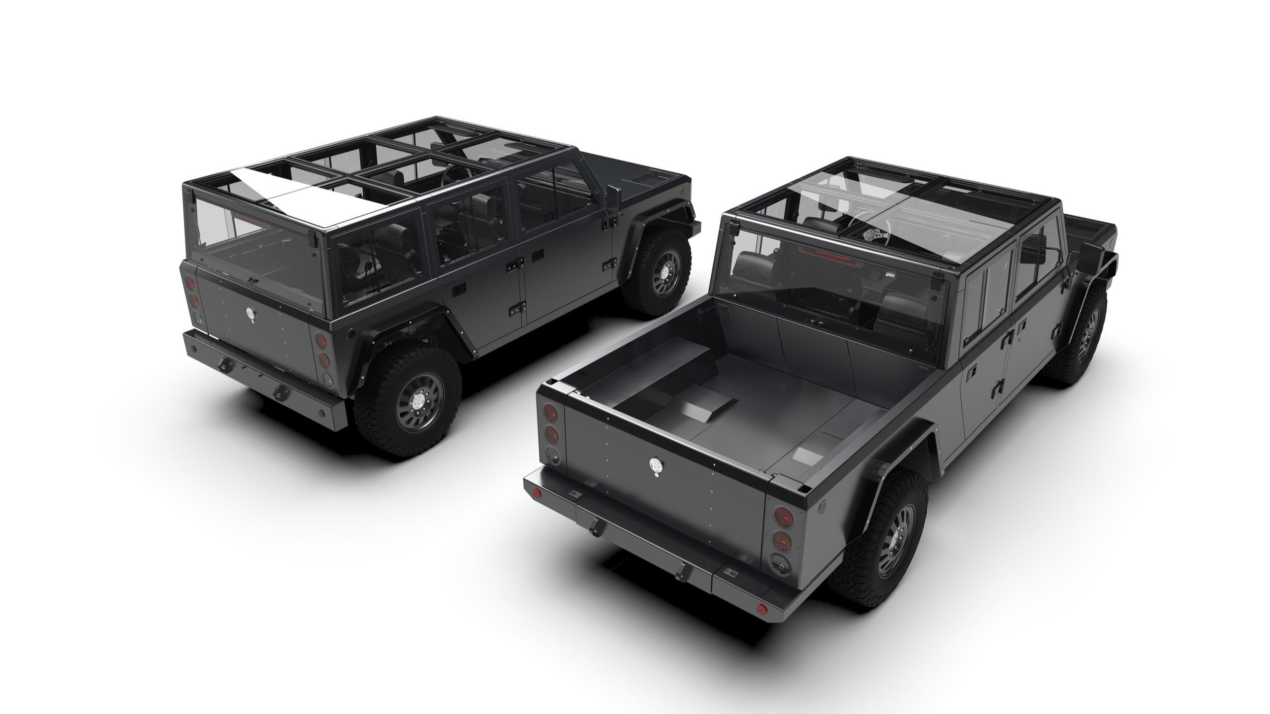 bollinger-motors-b1-b2-02-1