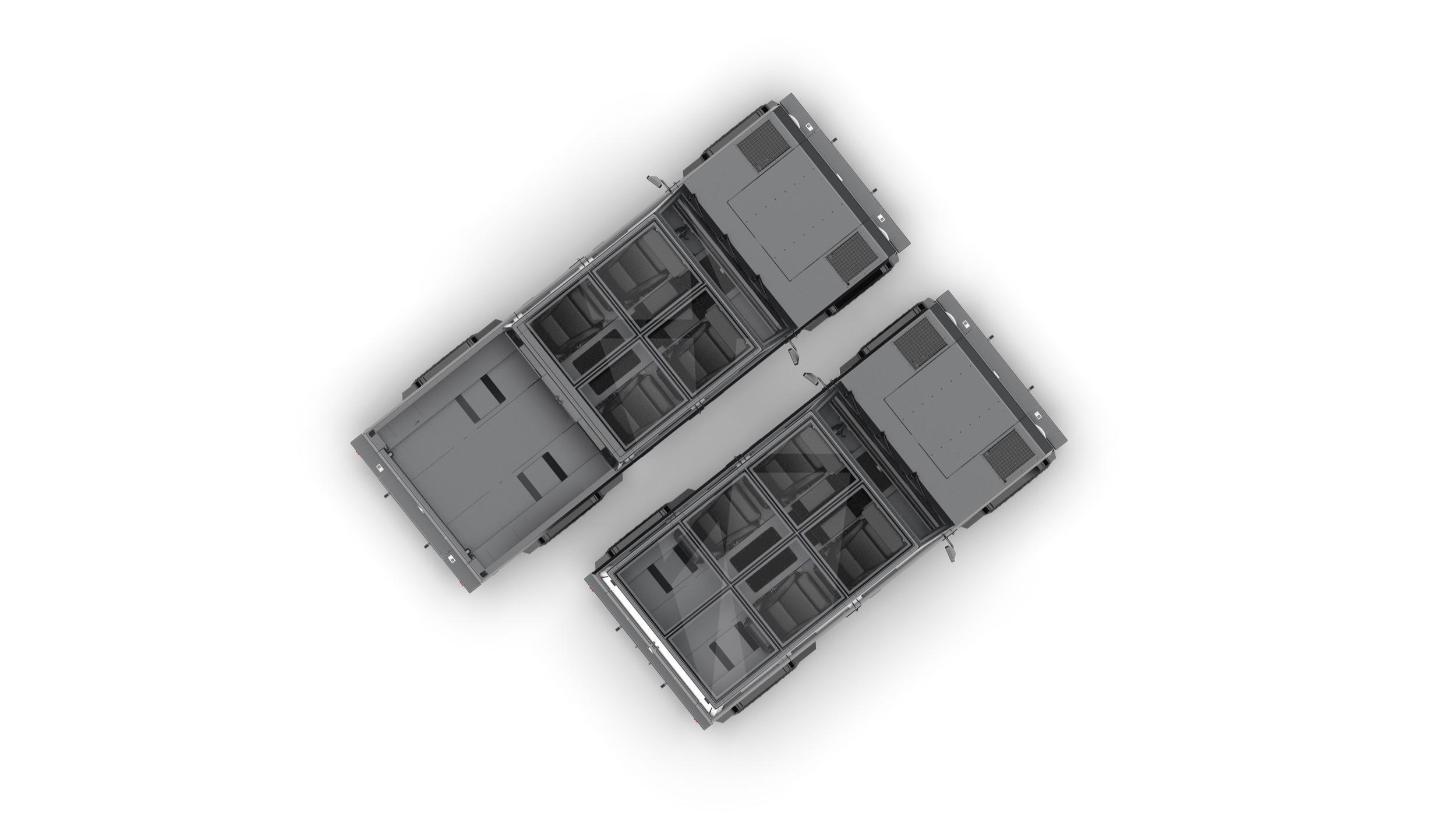 bollinger-motors-b1-b2-03-1