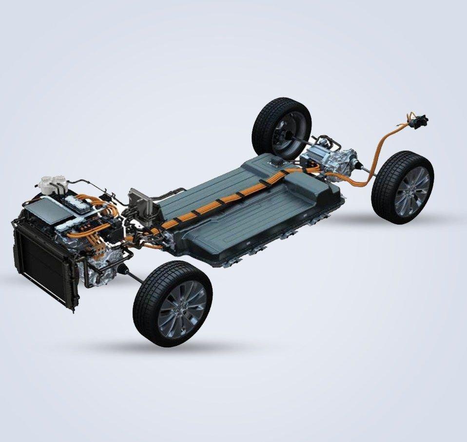 Borgward-BXi7-14