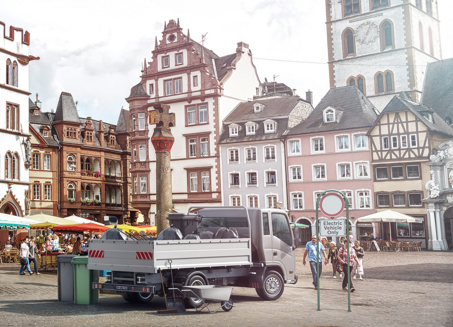 59cc6b31-2019-bosch-ecity-truck-2