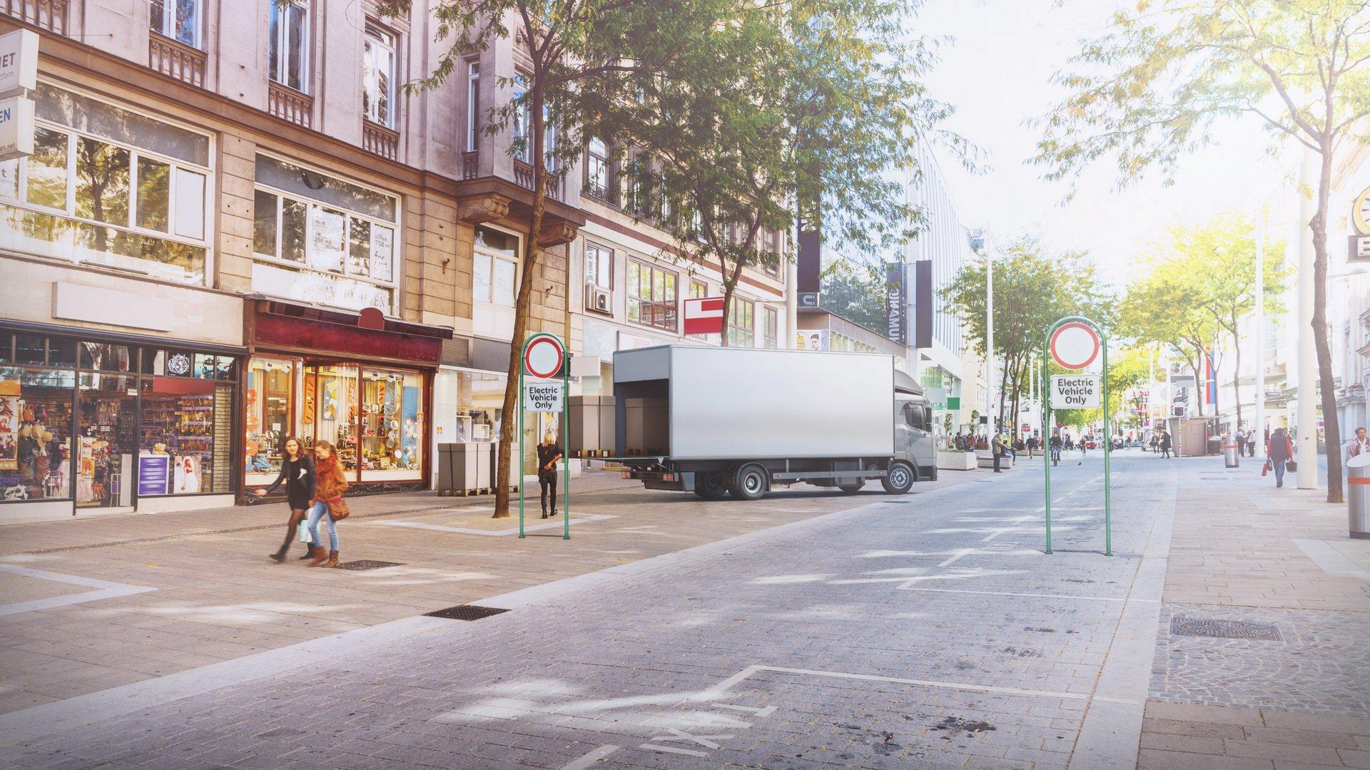 cdde1209-2019-bosch-ecity-truck-3