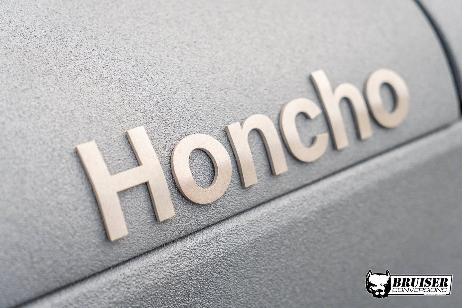 Bruiser Honcho (5)
