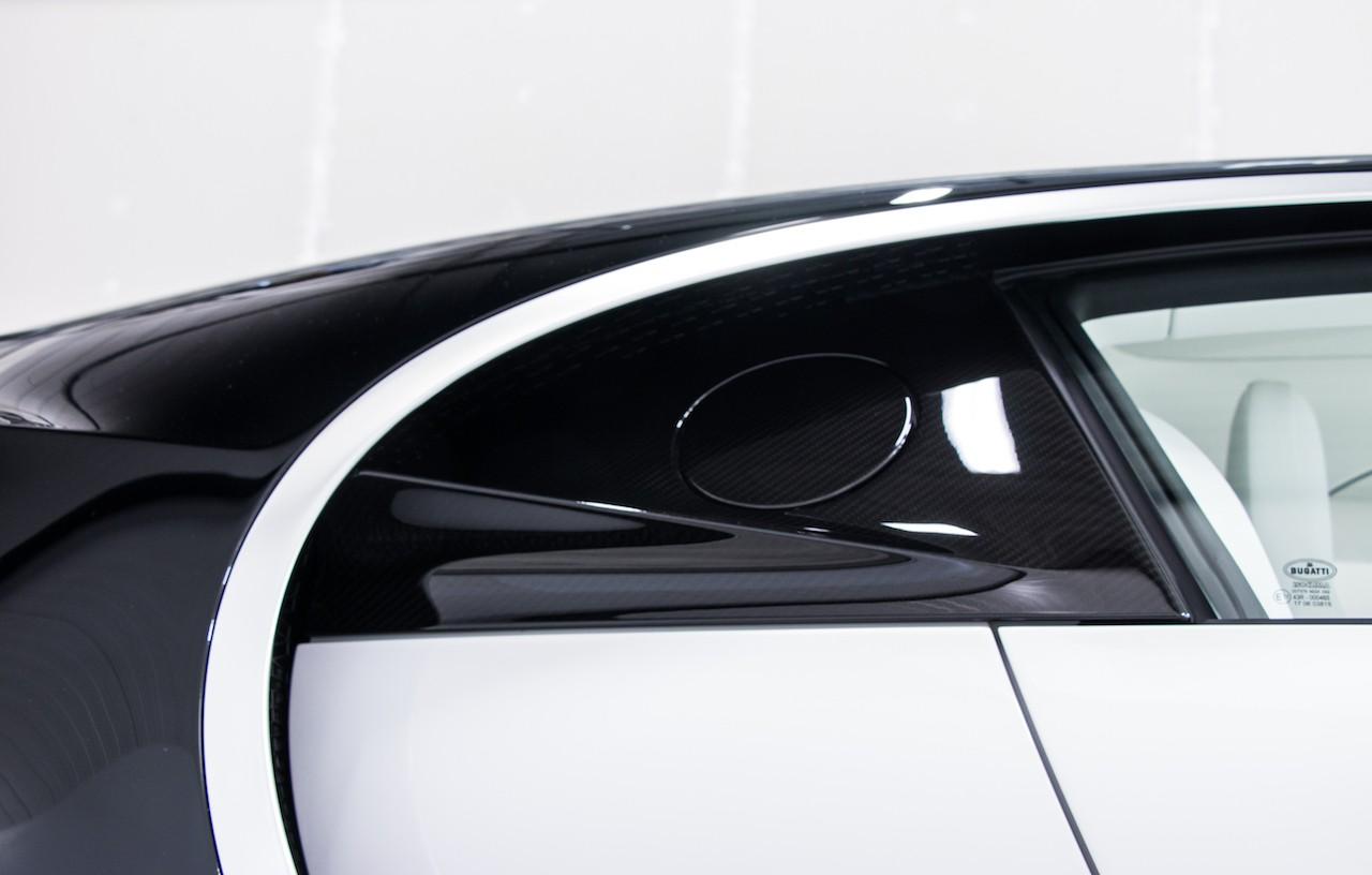 Bugatti Chiron Christijan Albers (4)