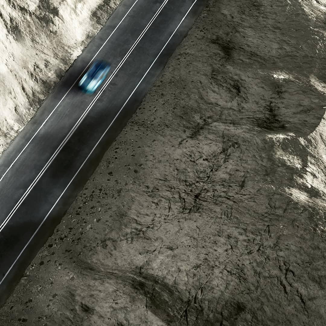 9ed2684d-bugatti-divo-teaser-6