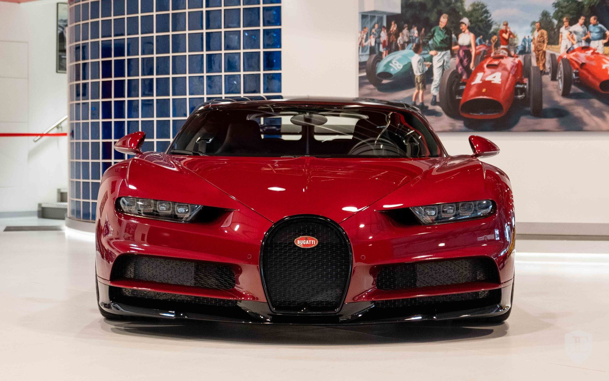 Bugatti_Chiron_for_sale_0002