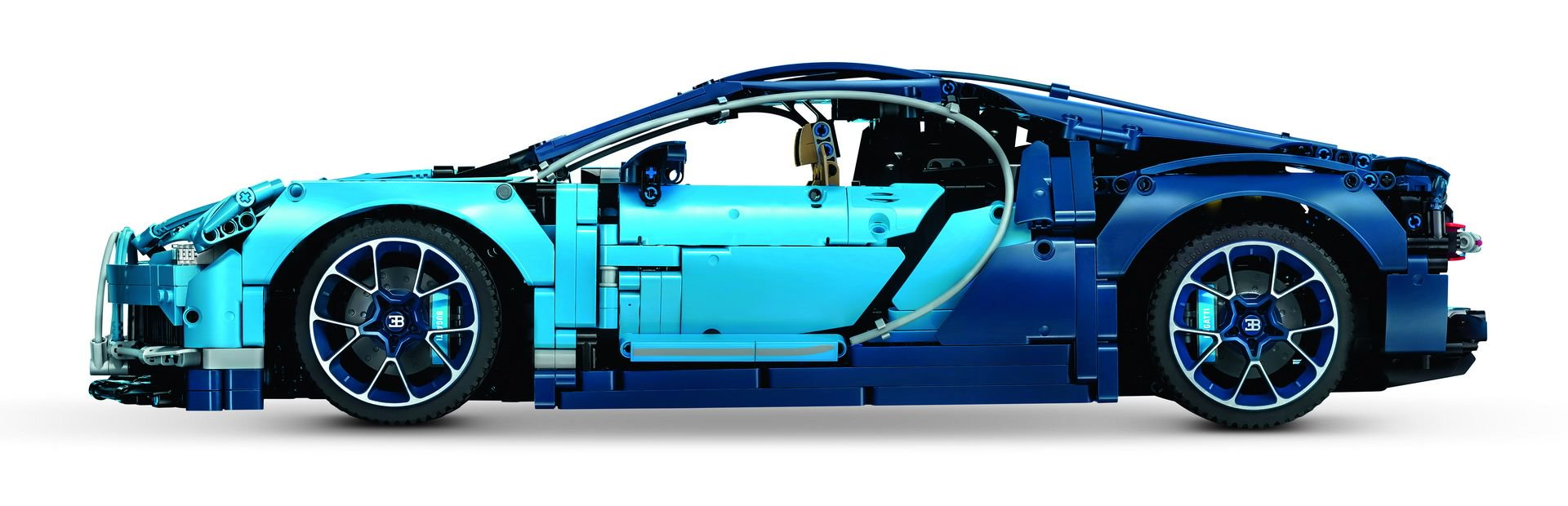 bugatti-chiron-lego-technic-1
