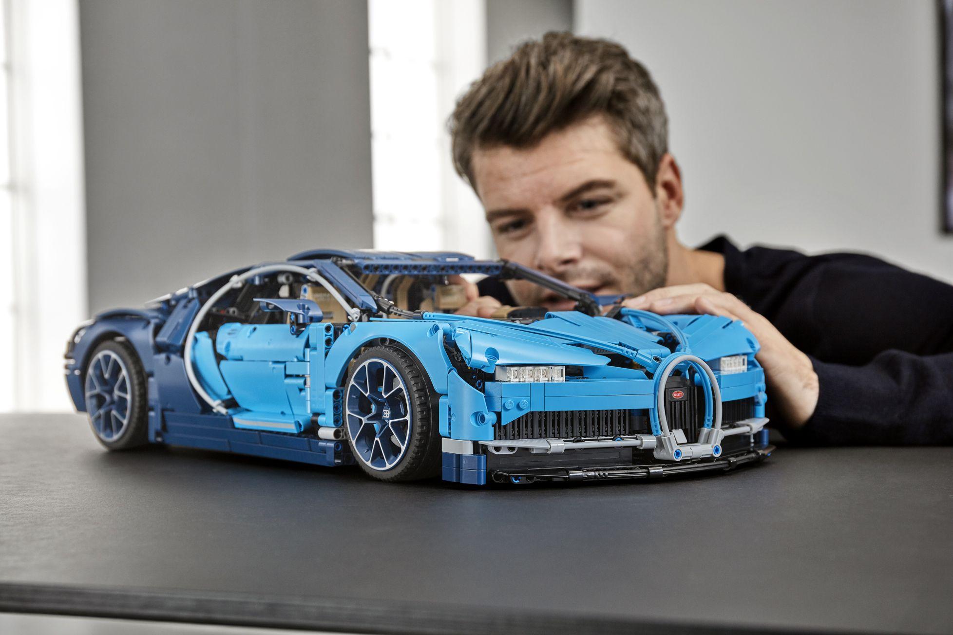 bugatti-chiron-lego-technic-14