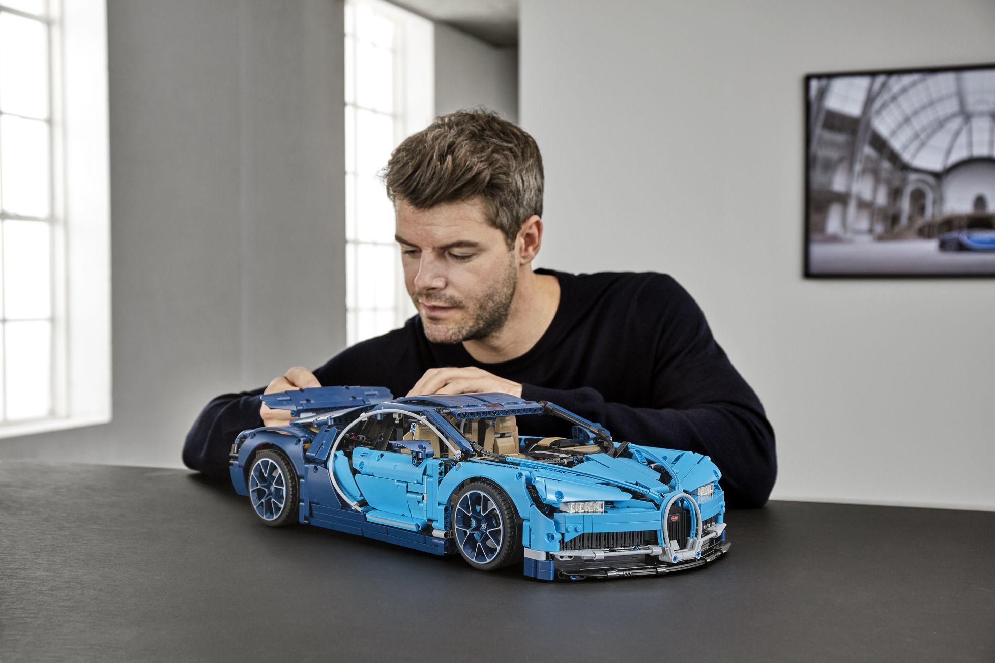 bugatti-chiron-lego-technic-17