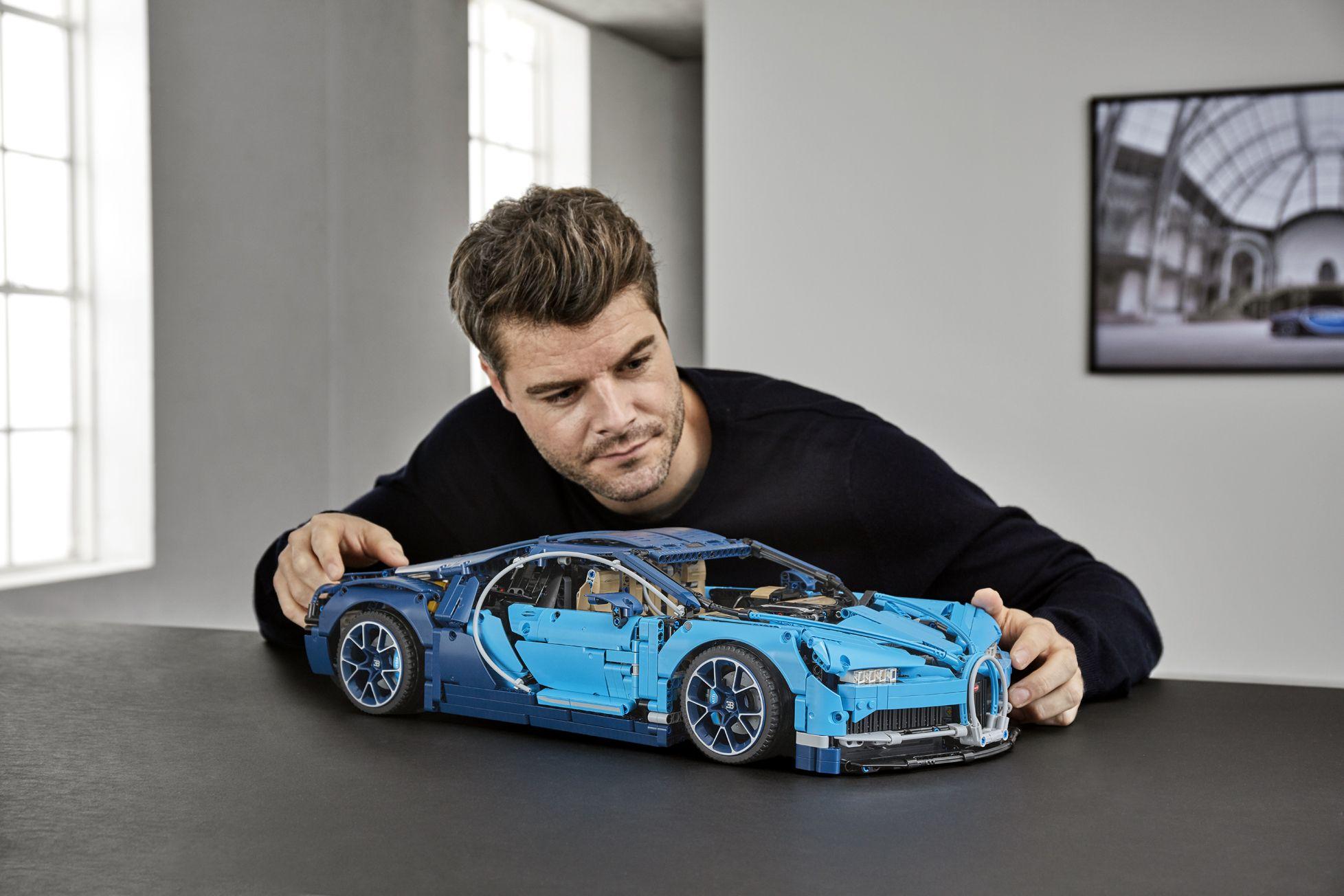 bugatti-chiron-lego-technic-19
