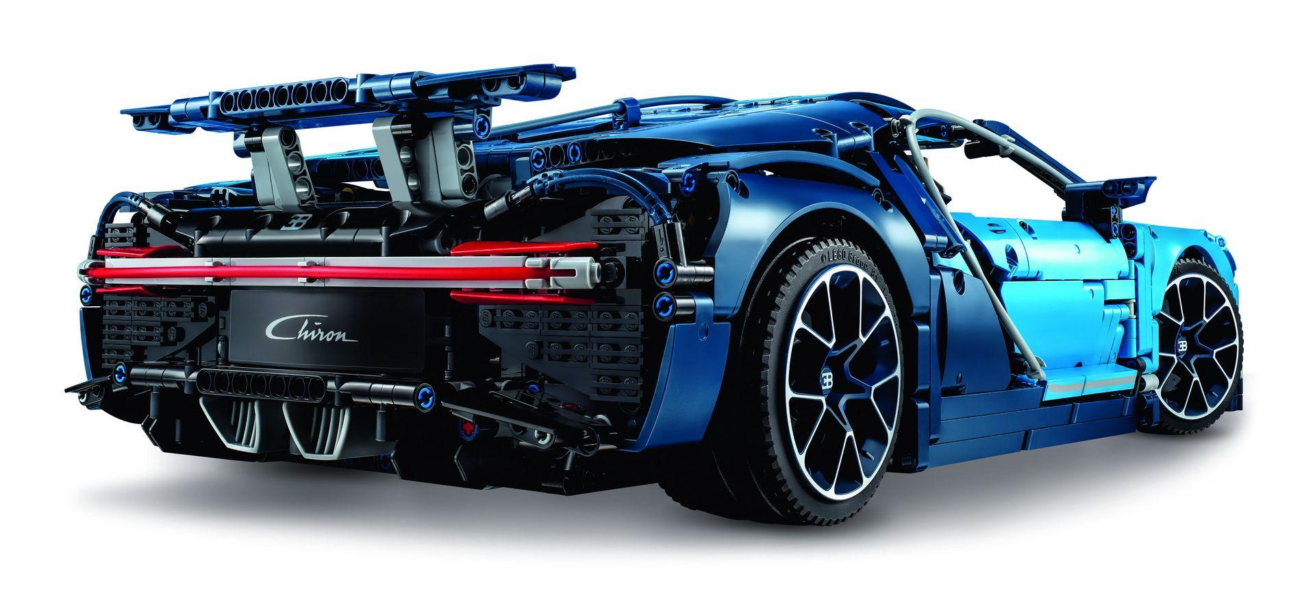 bugatti-chiron-lego-technic-2