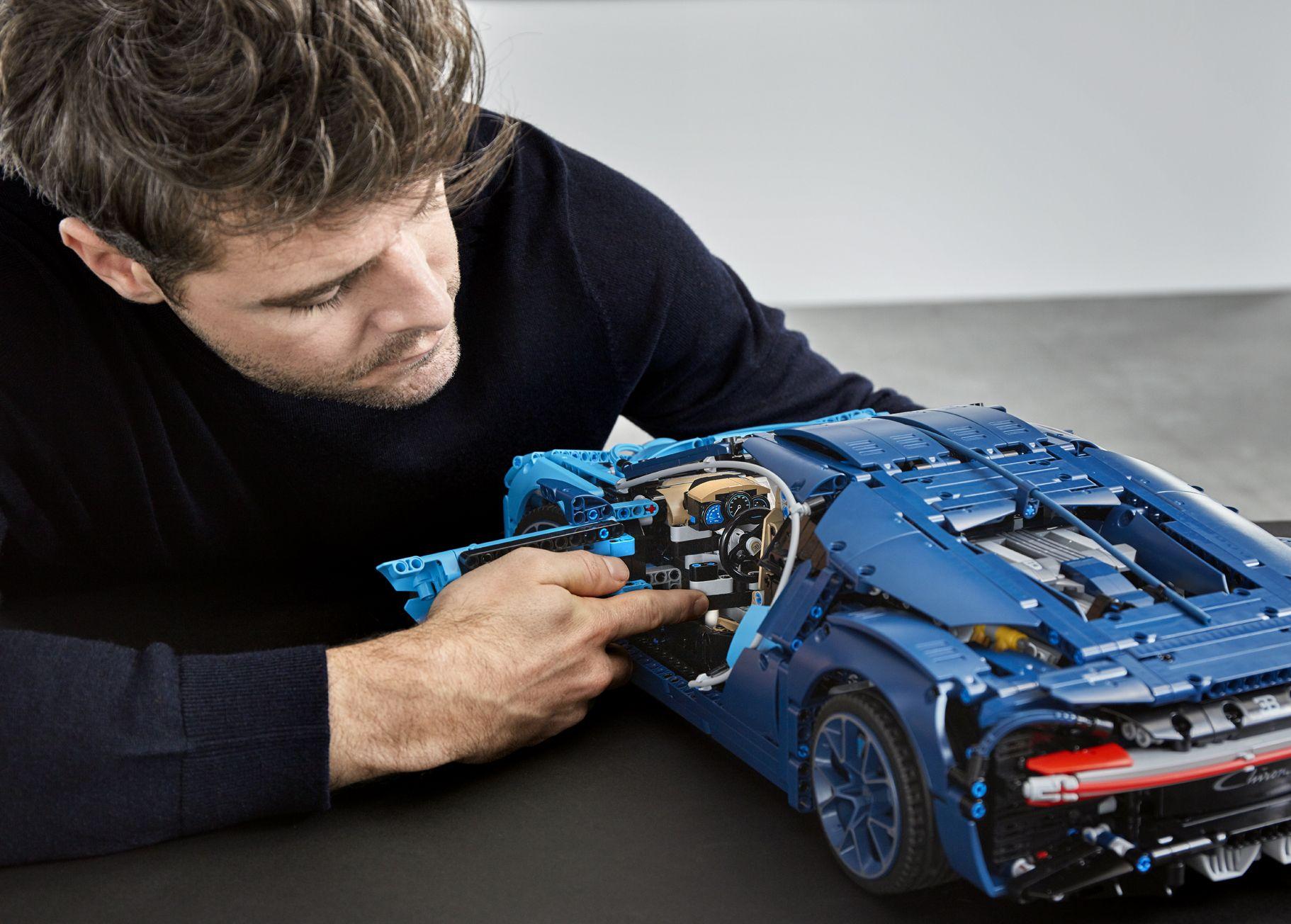 bugatti-chiron-lego-technic-23