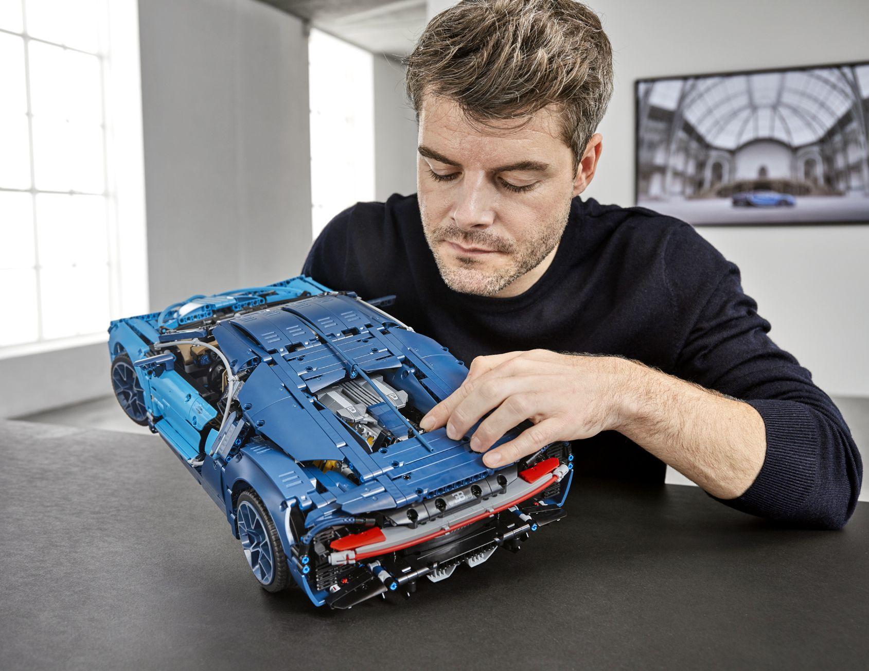 bugatti-chiron-lego-technic-24