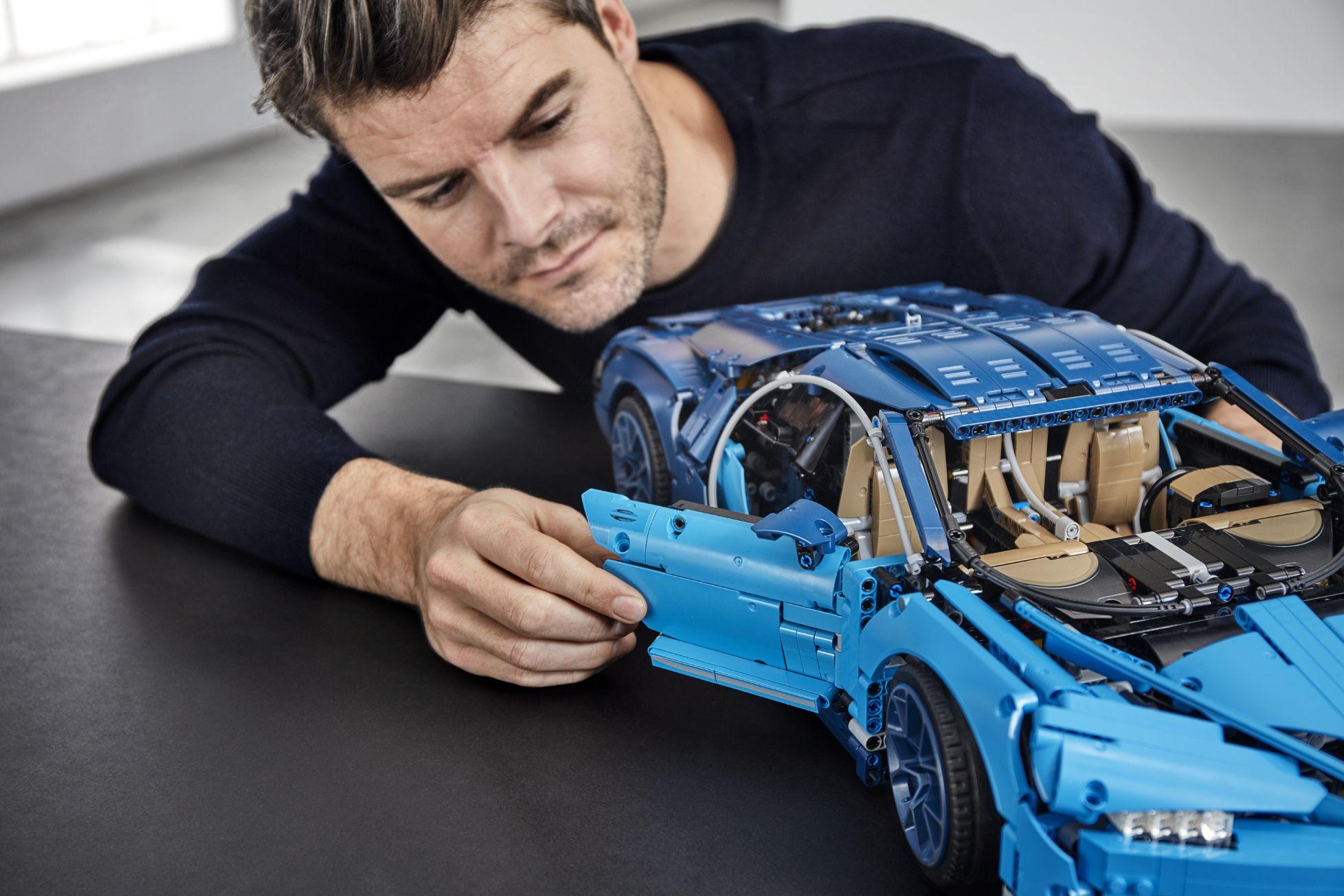 bugatti-chiron-lego-technic-25