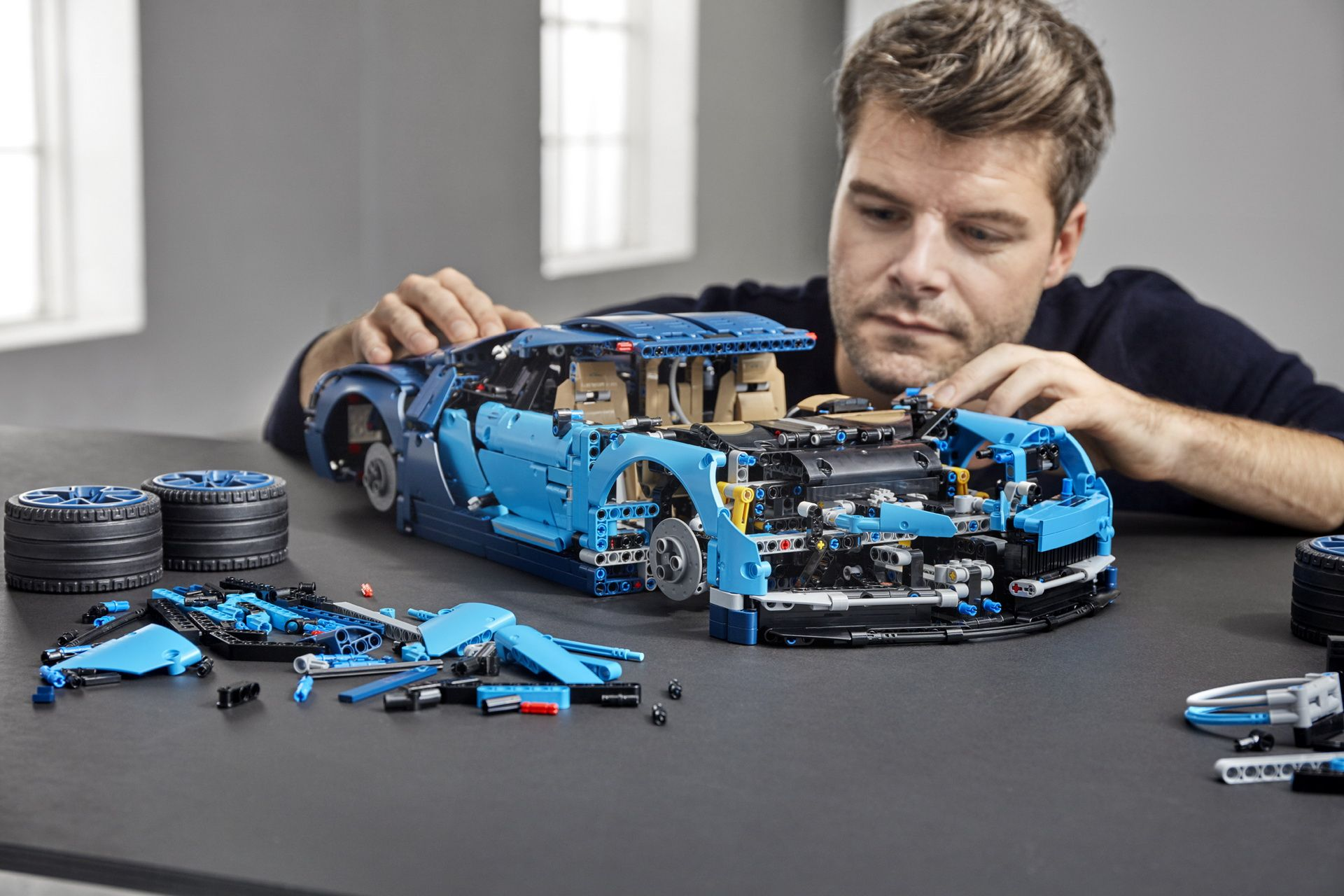 Index of /wp-content/gallery/2018/bugatti-chiron-lego-technic/