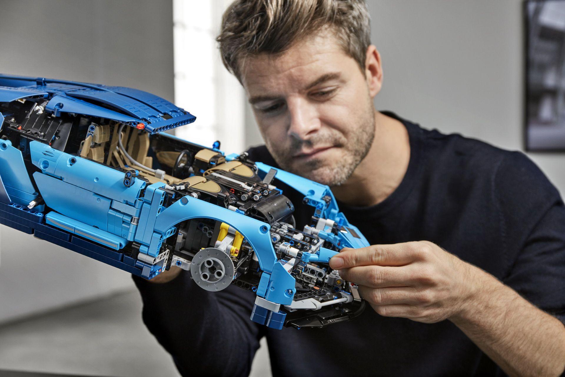 bugatti-chiron-lego-technic-27