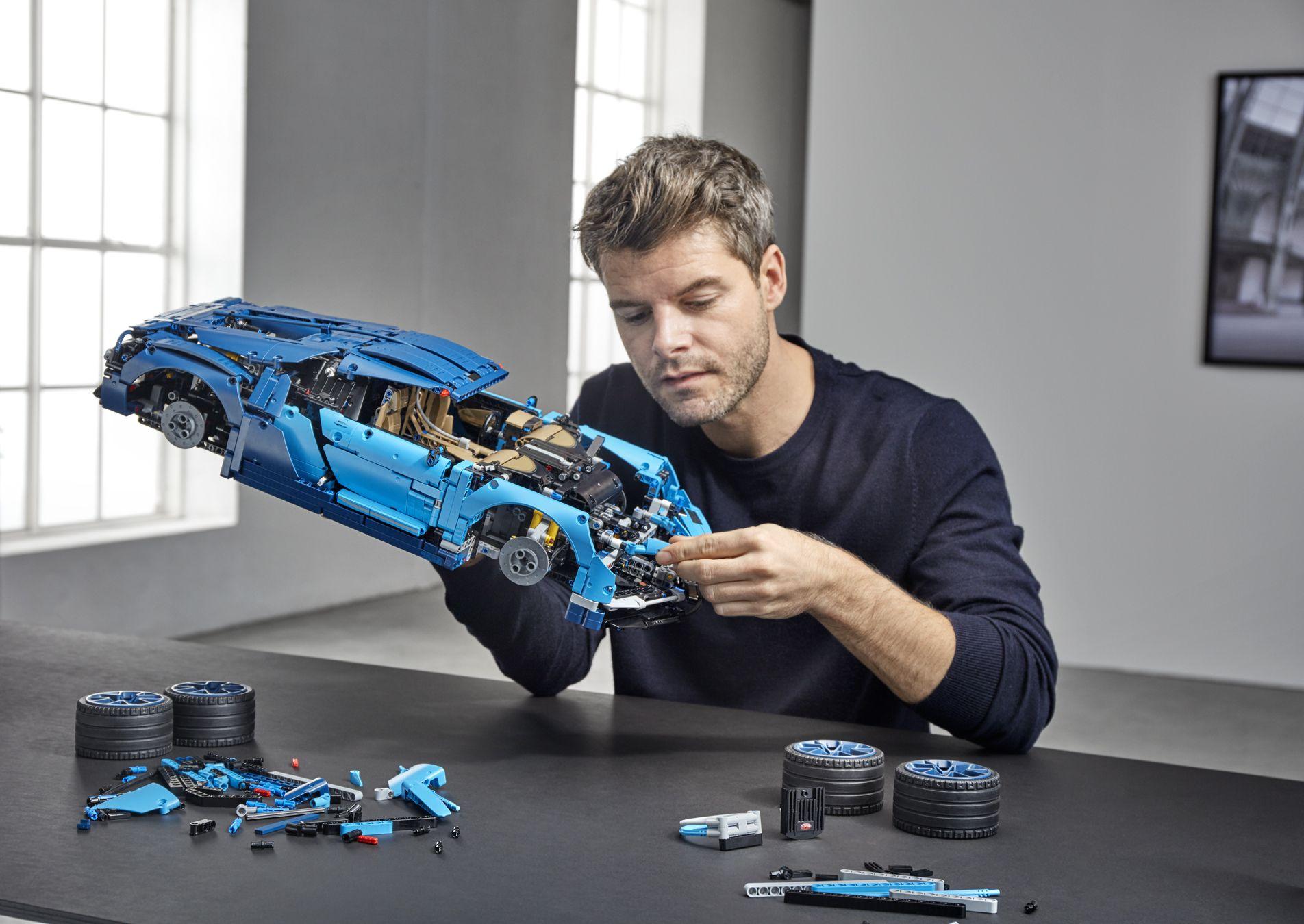 bugatti-chiron-lego-technic-28