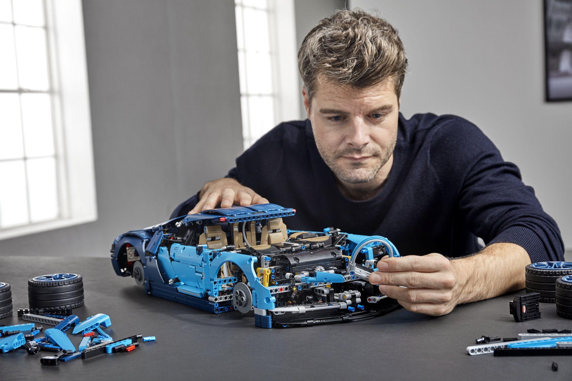 bugatti-chiron-lego-technic-29